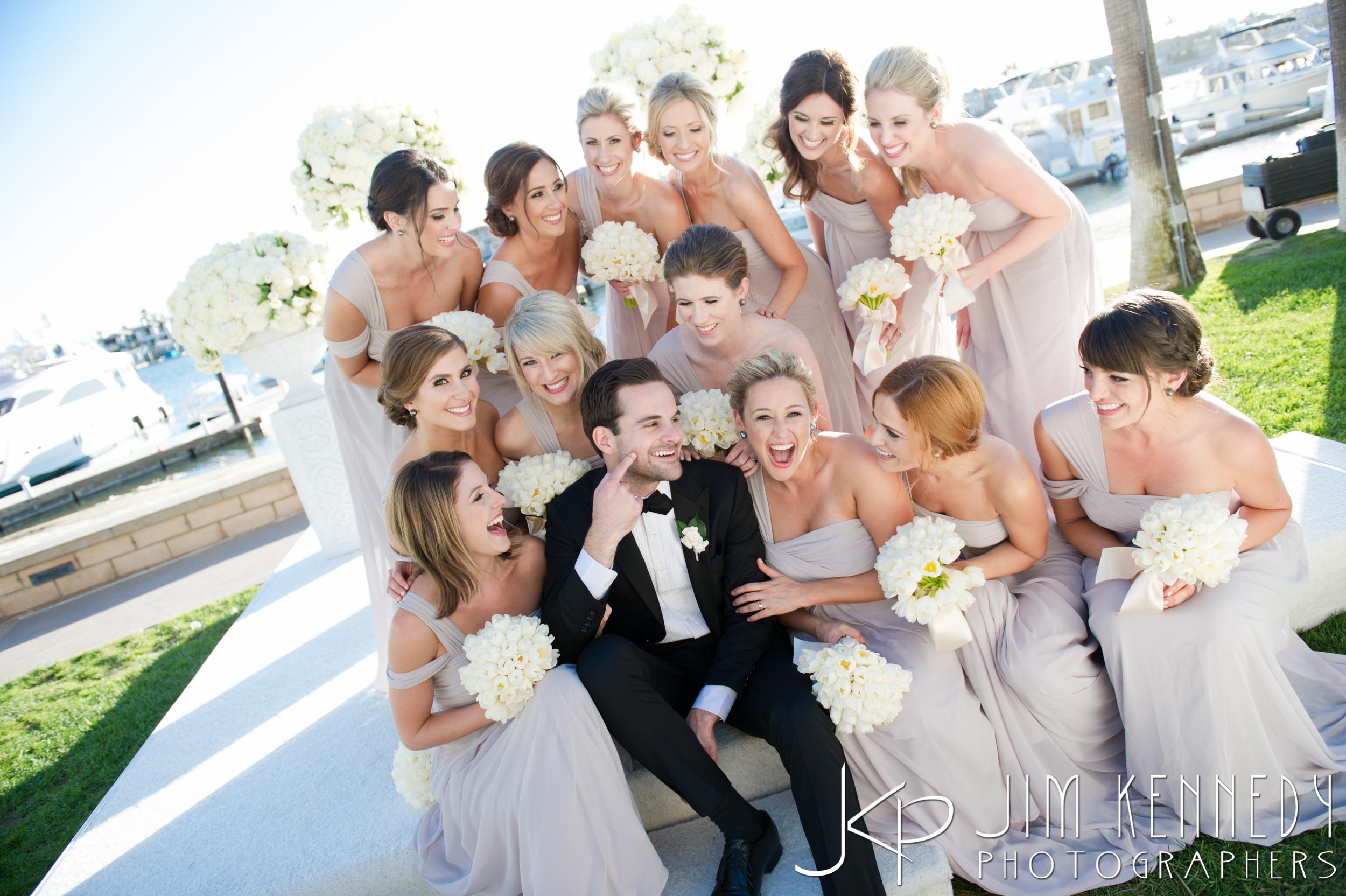 balboa-bay-resort-wedding-photography_0124.JPG
