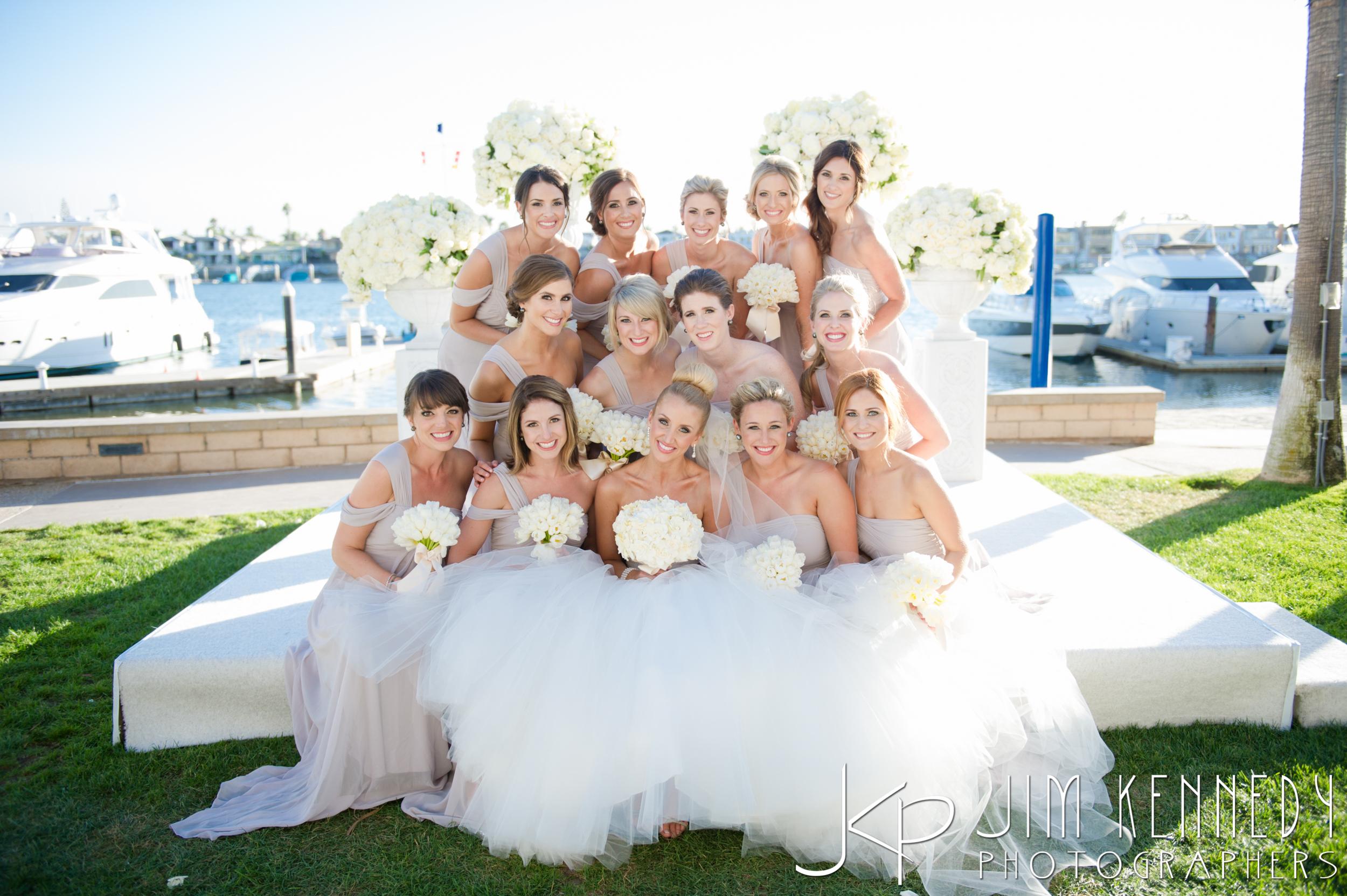 balboa-bay-resort-wedding-photography_0125.JPG