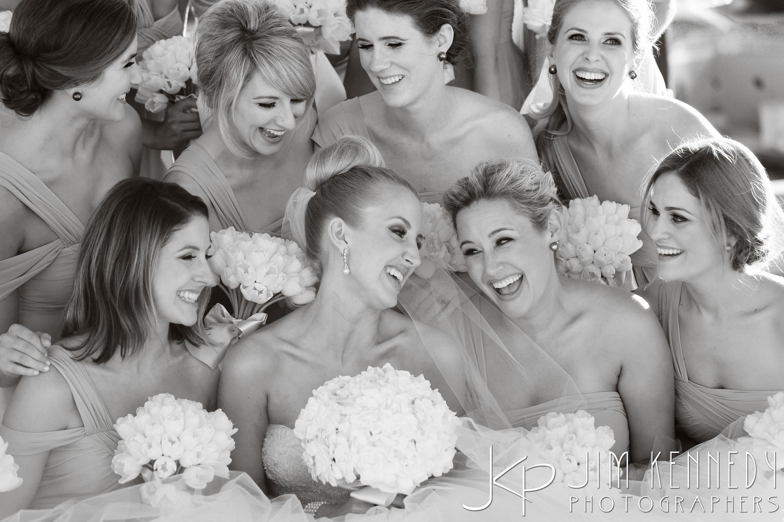 balboa-bay-resort-wedding-photography_0126.JPG