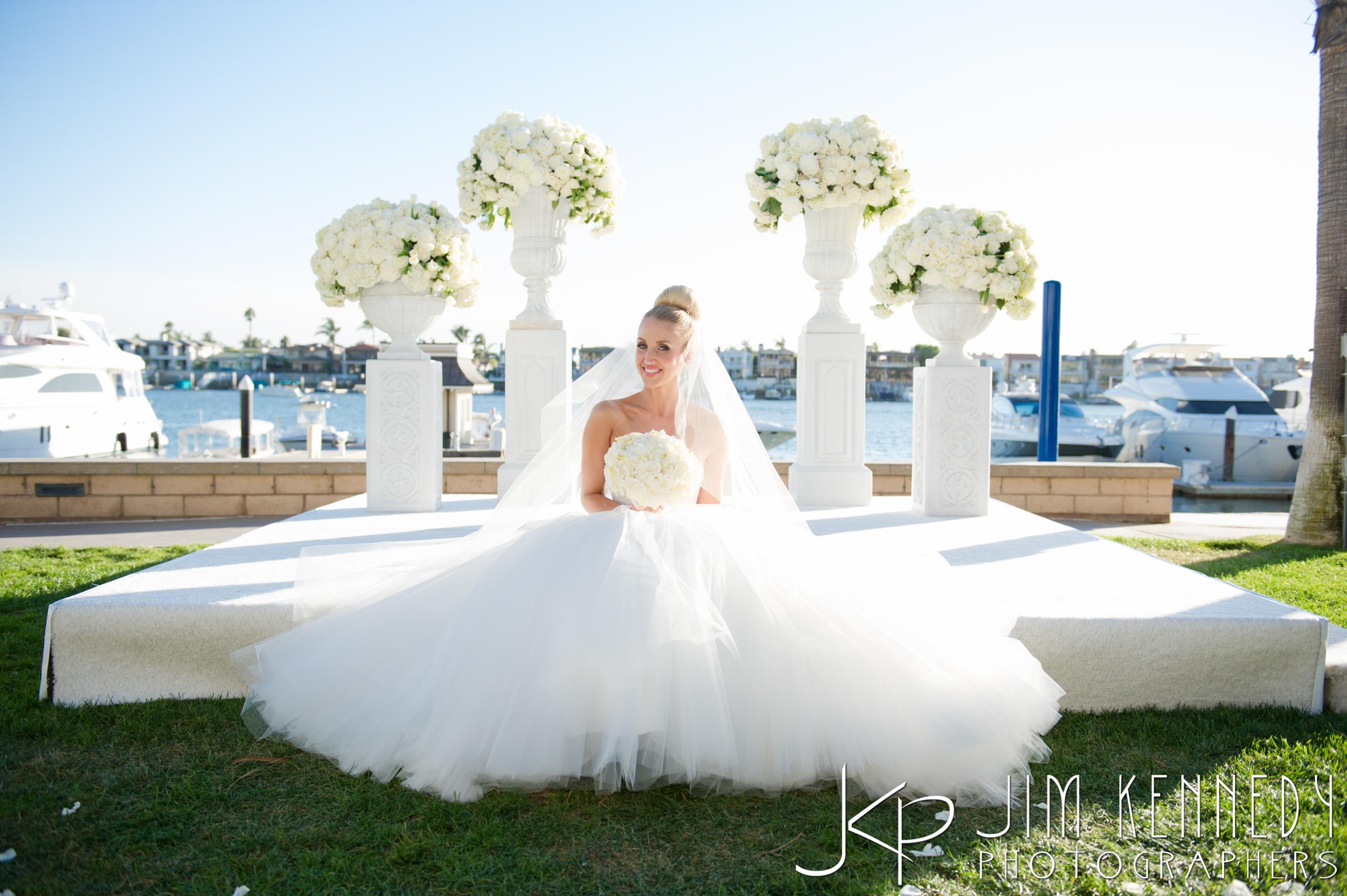 balboa-bay-resort-wedding-photography_0127.JPG