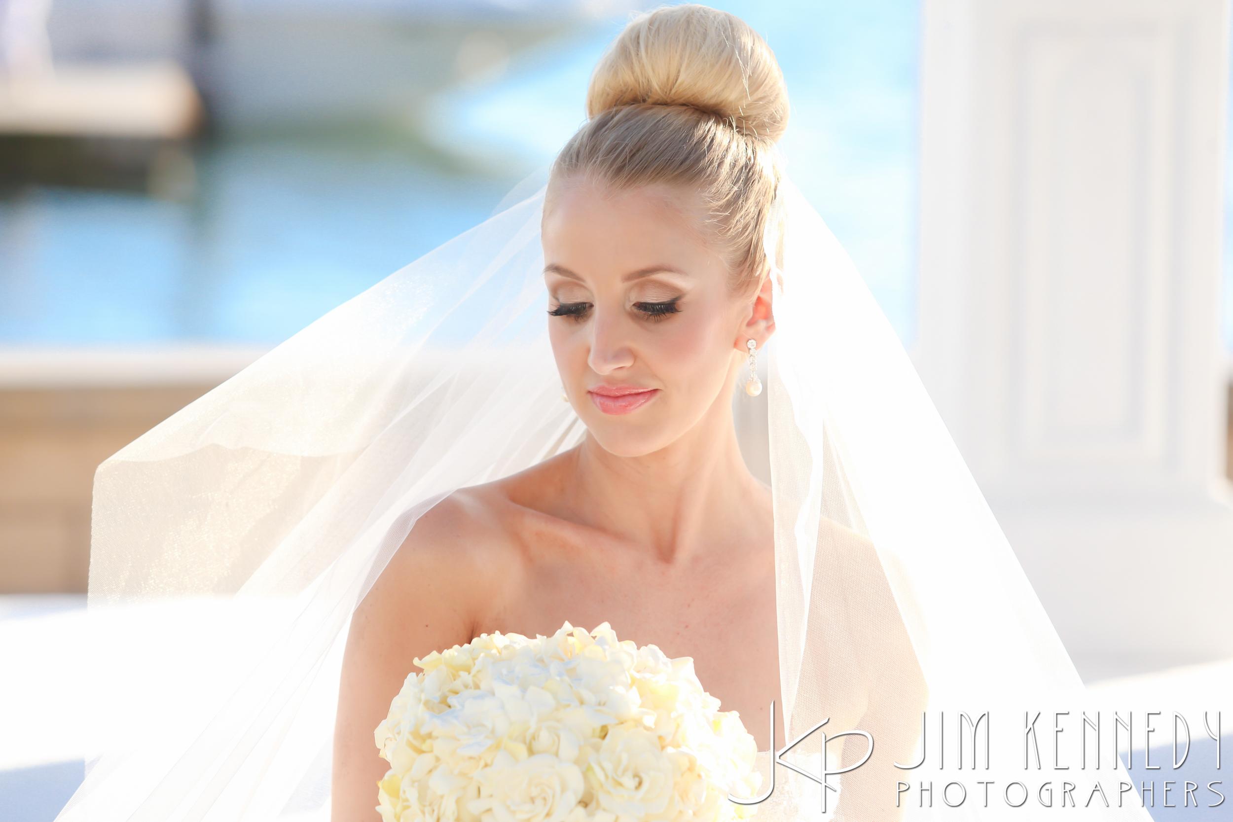 balboa-bay-resort-wedding-photography_0128.JPG