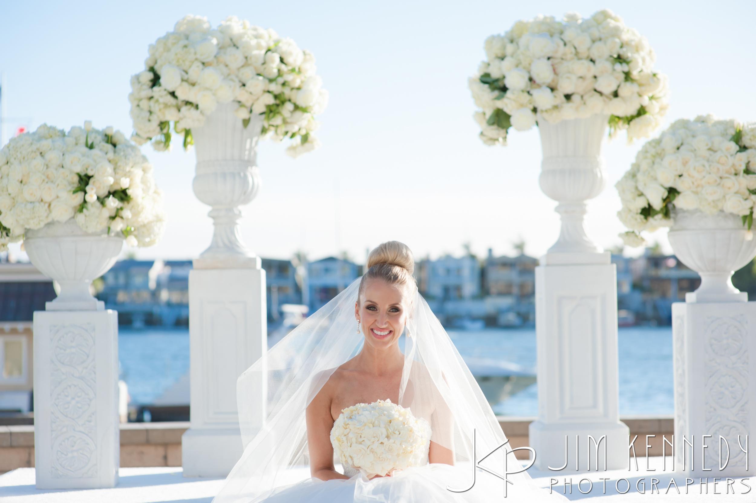 balboa-bay-resort-wedding-photography_0129.JPG