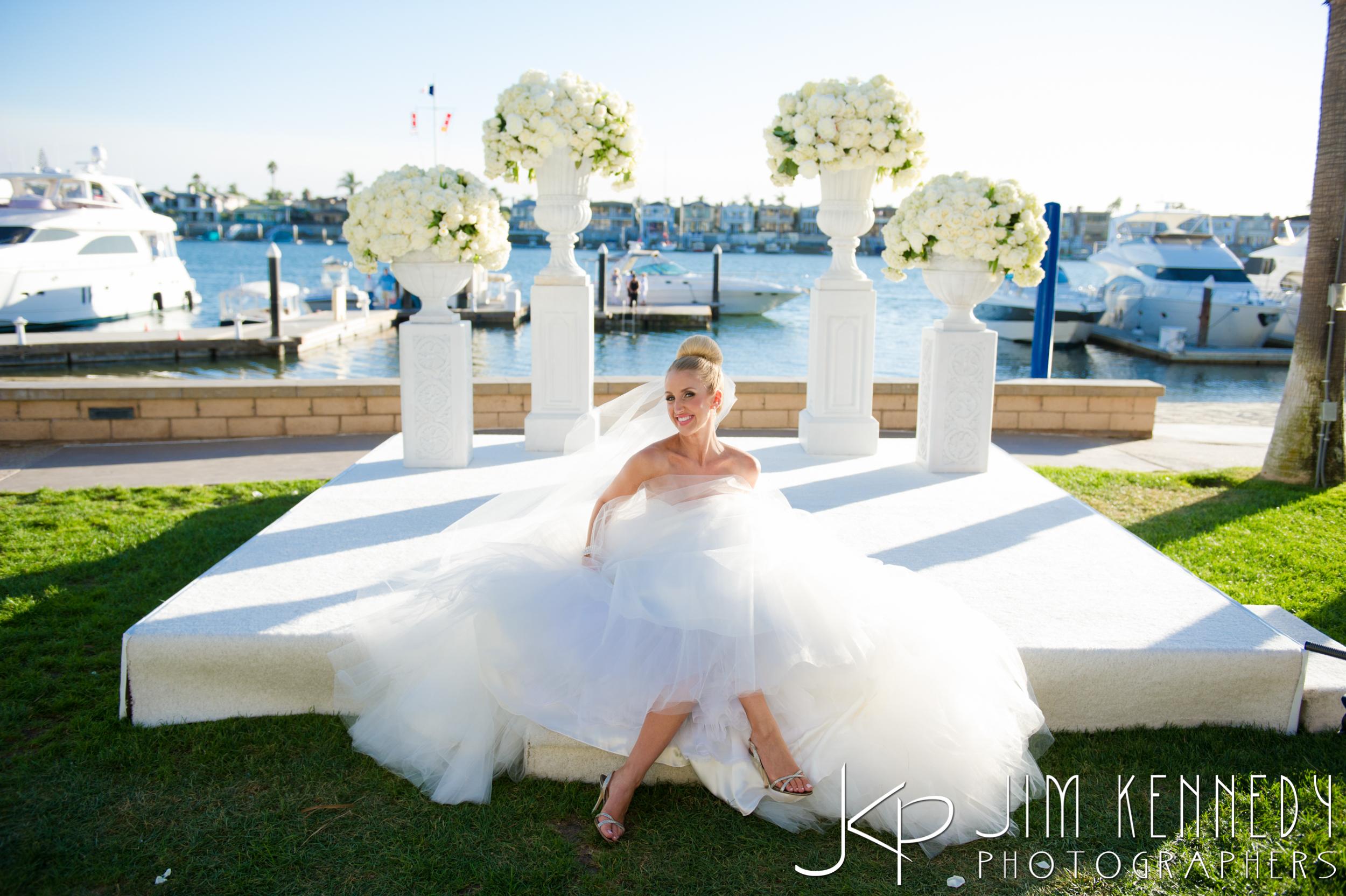 balboa-bay-resort-wedding-photography_0130.JPG
