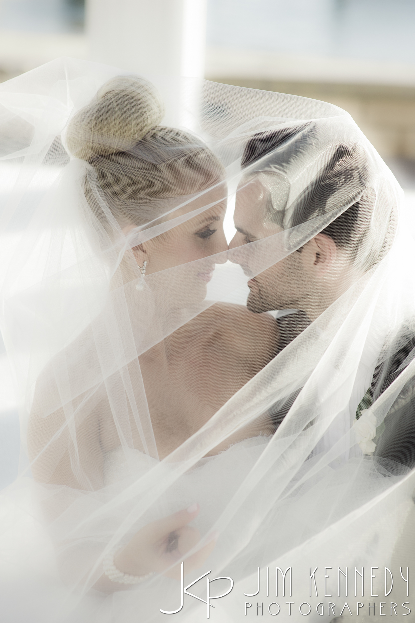 balboa-bay-resort-wedding-photography_0131.JPG