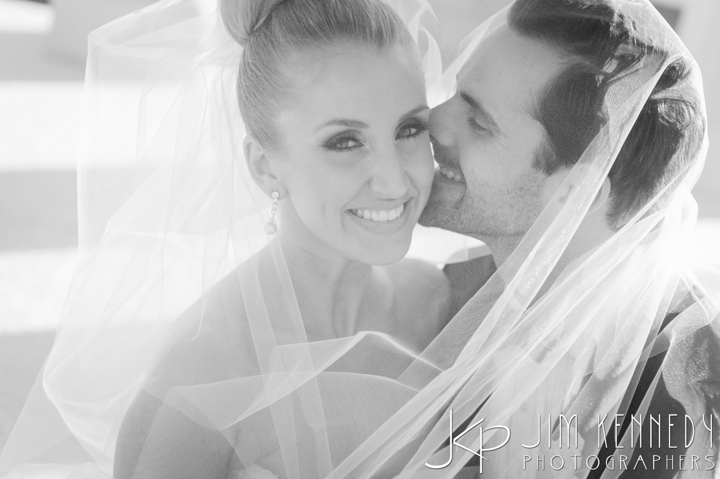 balboa-bay-resort-wedding-photography_0132.JPG
