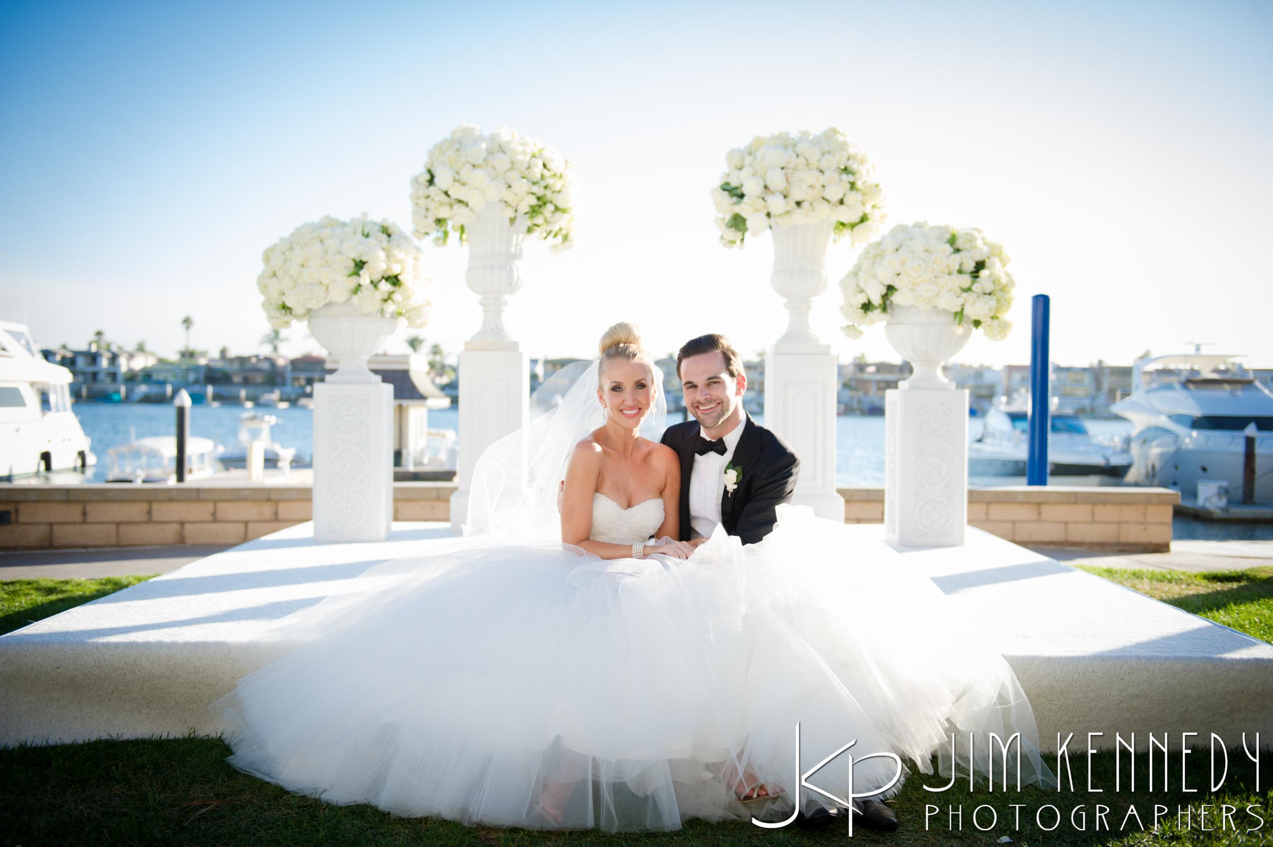 balboa-bay-resort-wedding-photography_0133.JPG