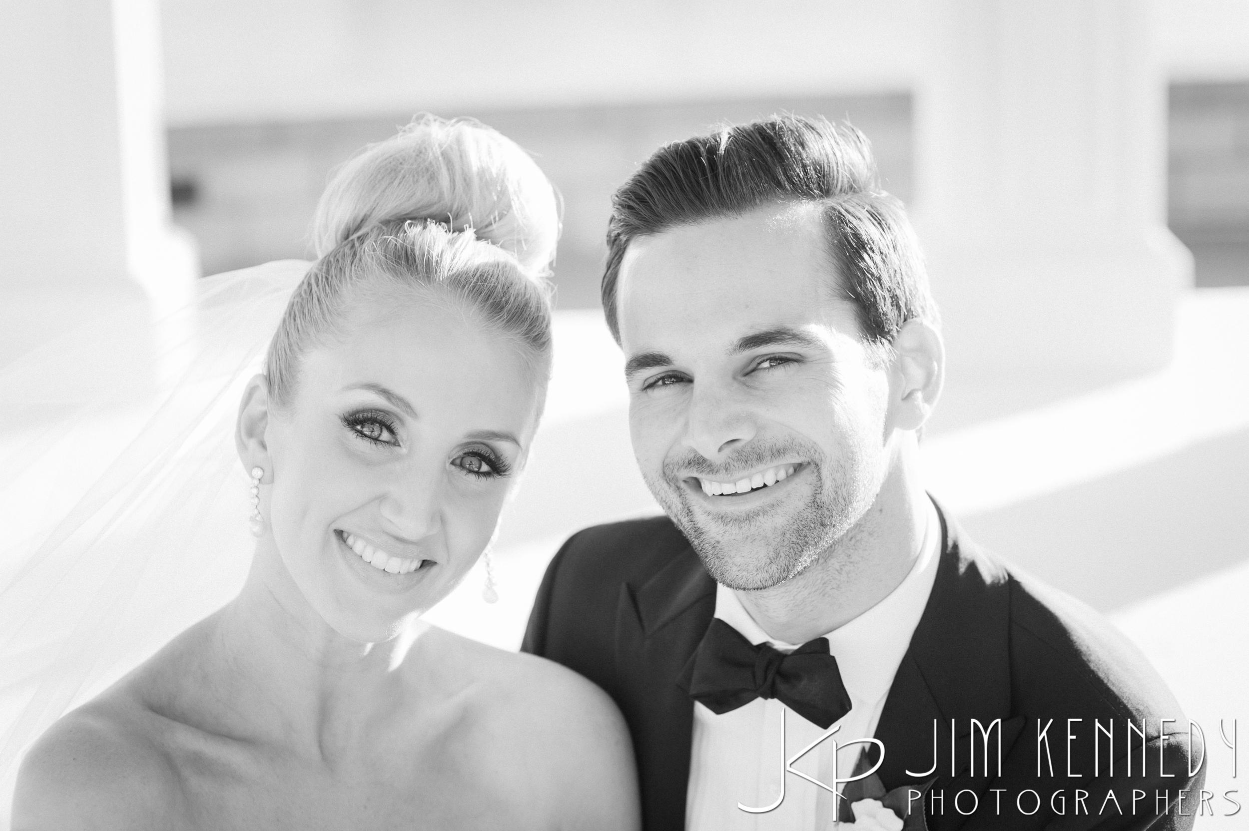balboa-bay-resort-wedding-photography_0134.JPG