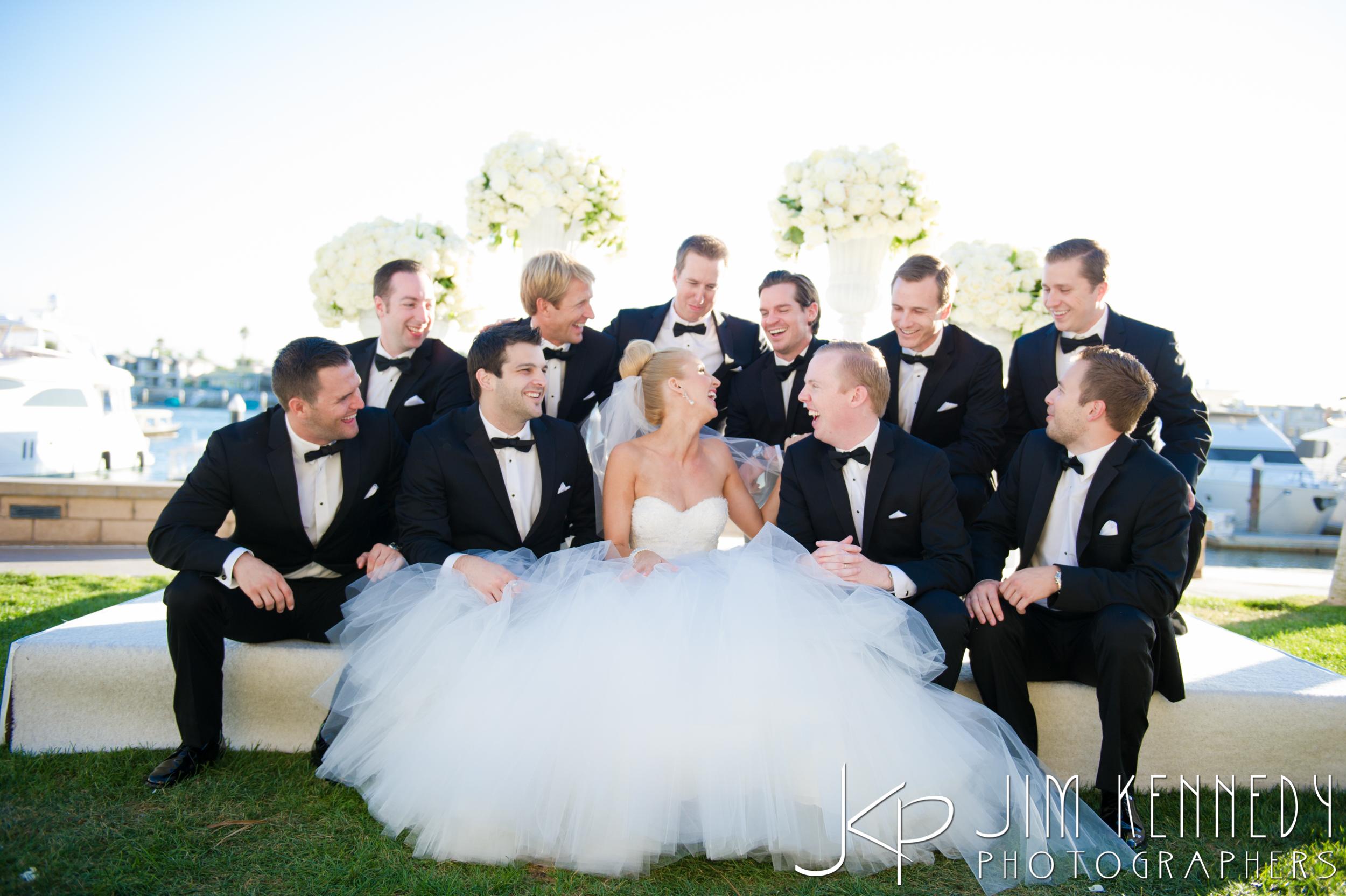 balboa-bay-resort-wedding-photography_0135.JPG