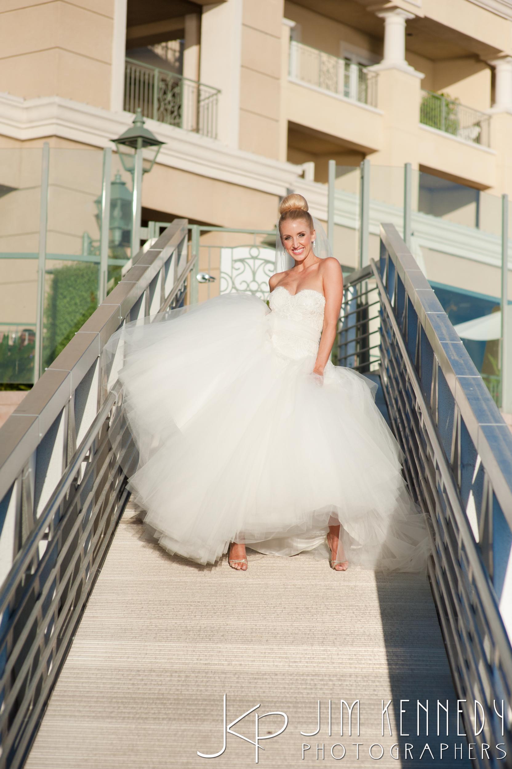 balboa-bay-resort-wedding-photography_0137.JPG