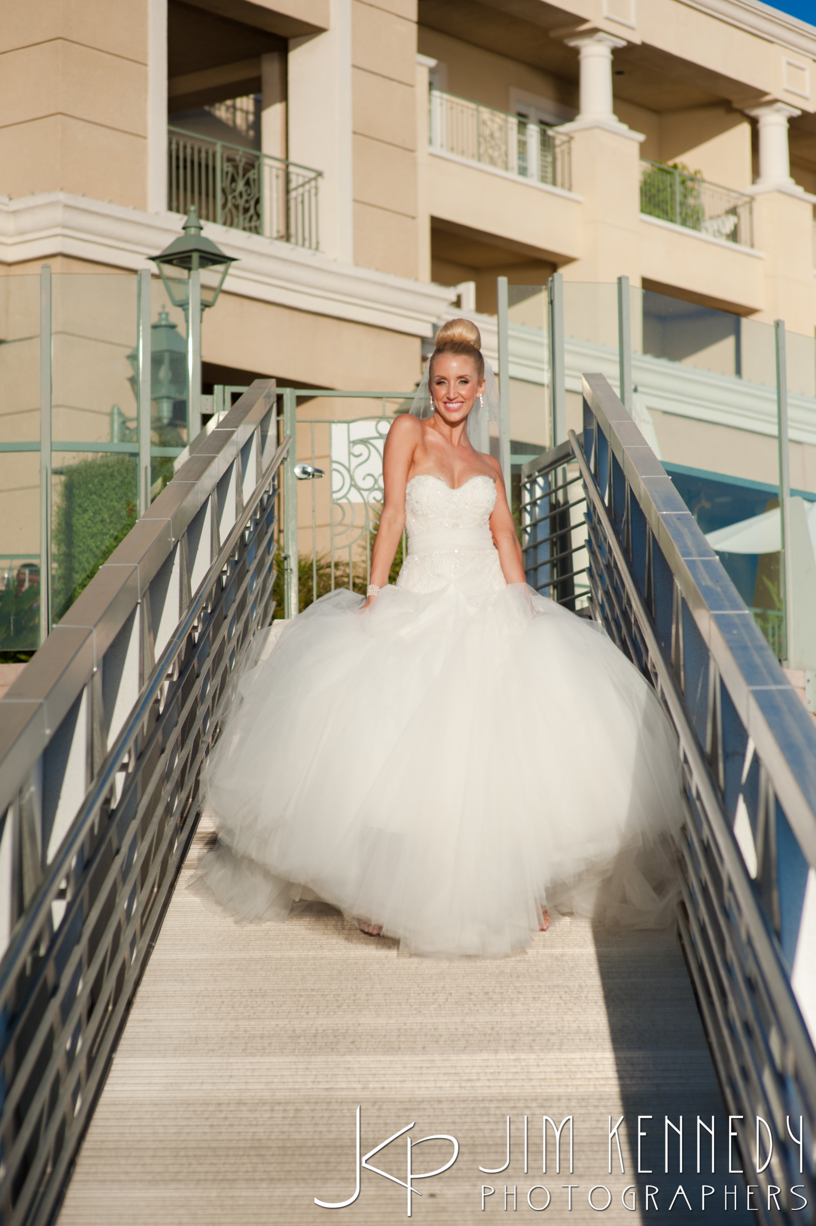 balboa-bay-resort-wedding-photography_0138.JPG