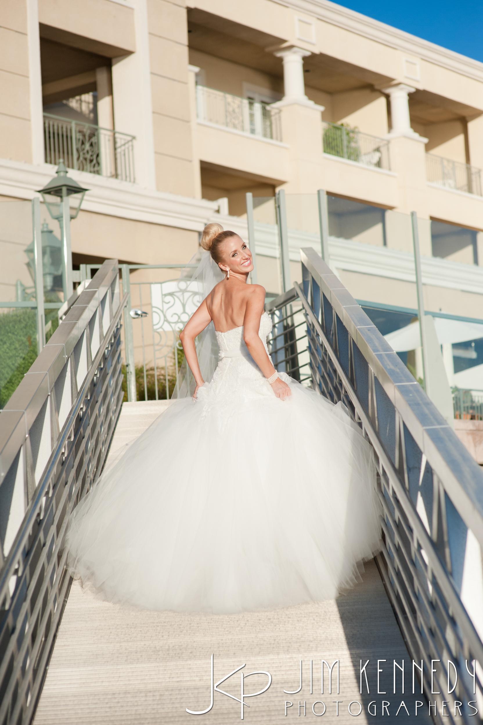 balboa-bay-resort-wedding-photography_0139.JPG