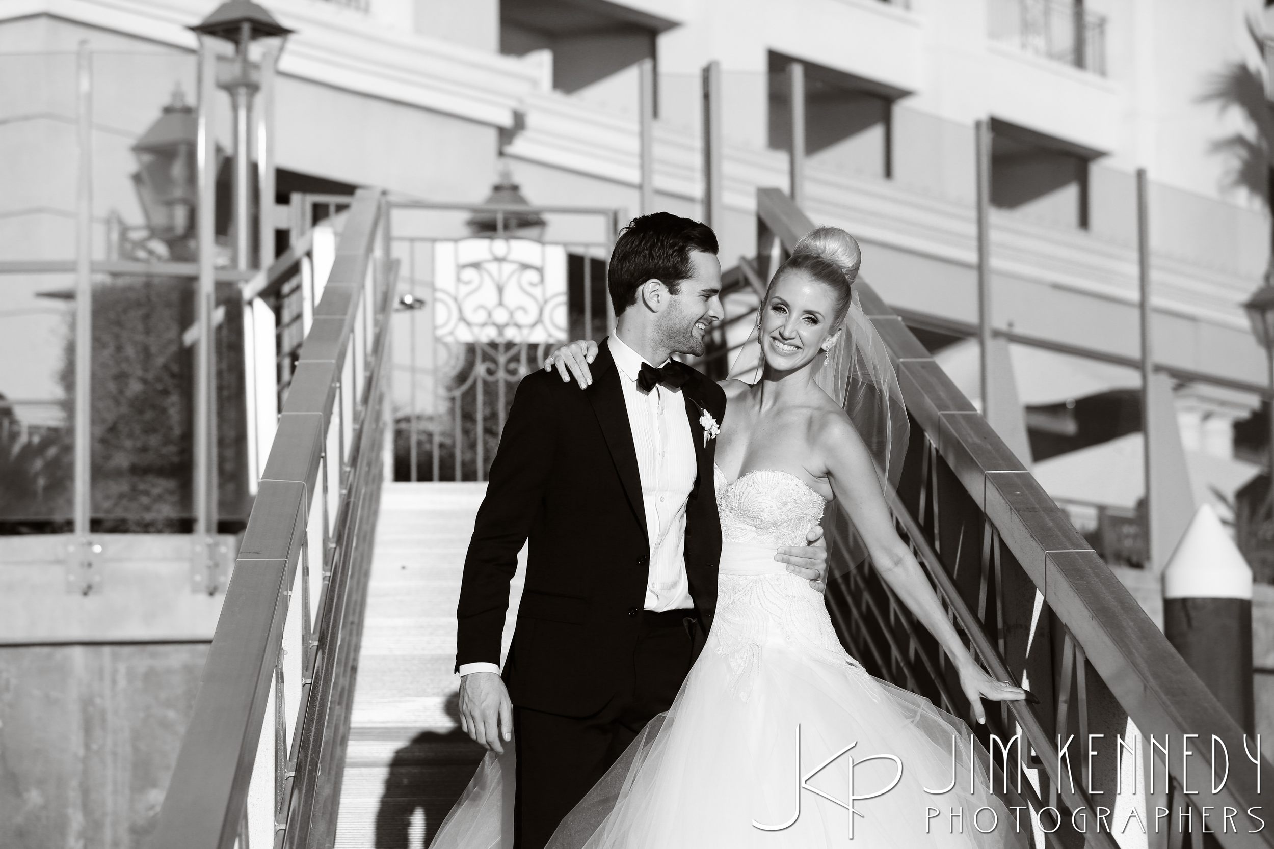 balboa-bay-resort-wedding-photography_0140.JPG