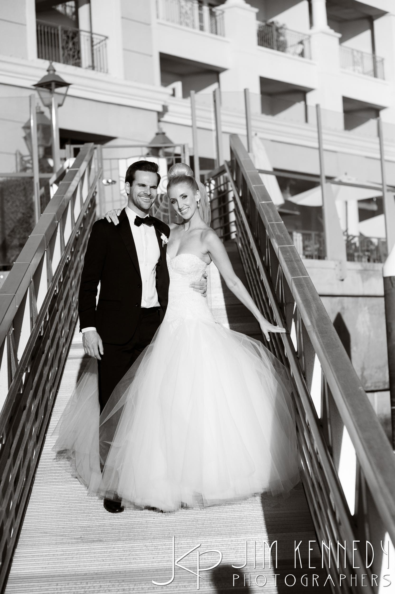 balboa-bay-resort-wedding-photography_0141.JPG