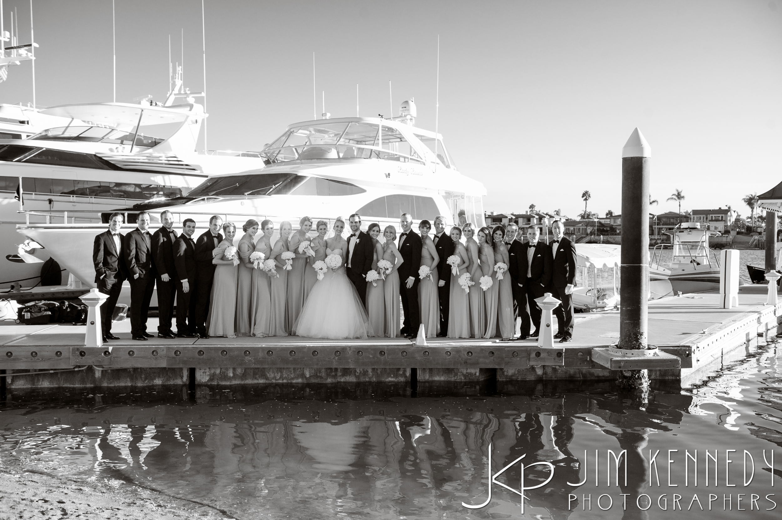 balboa-bay-resort-wedding-photography_0143.JPG