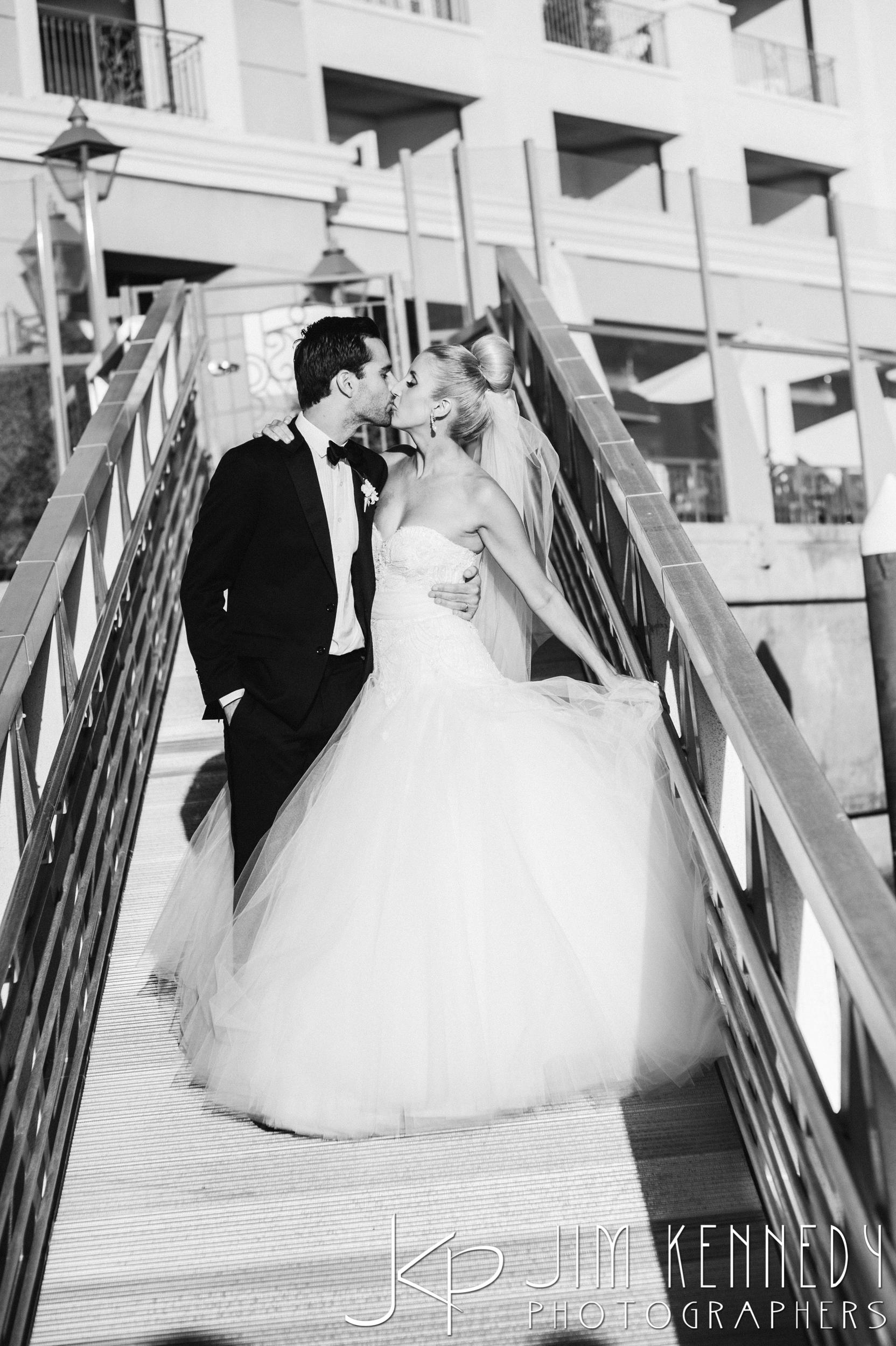 balboa-bay-resort-wedding-photography_0142.JPG