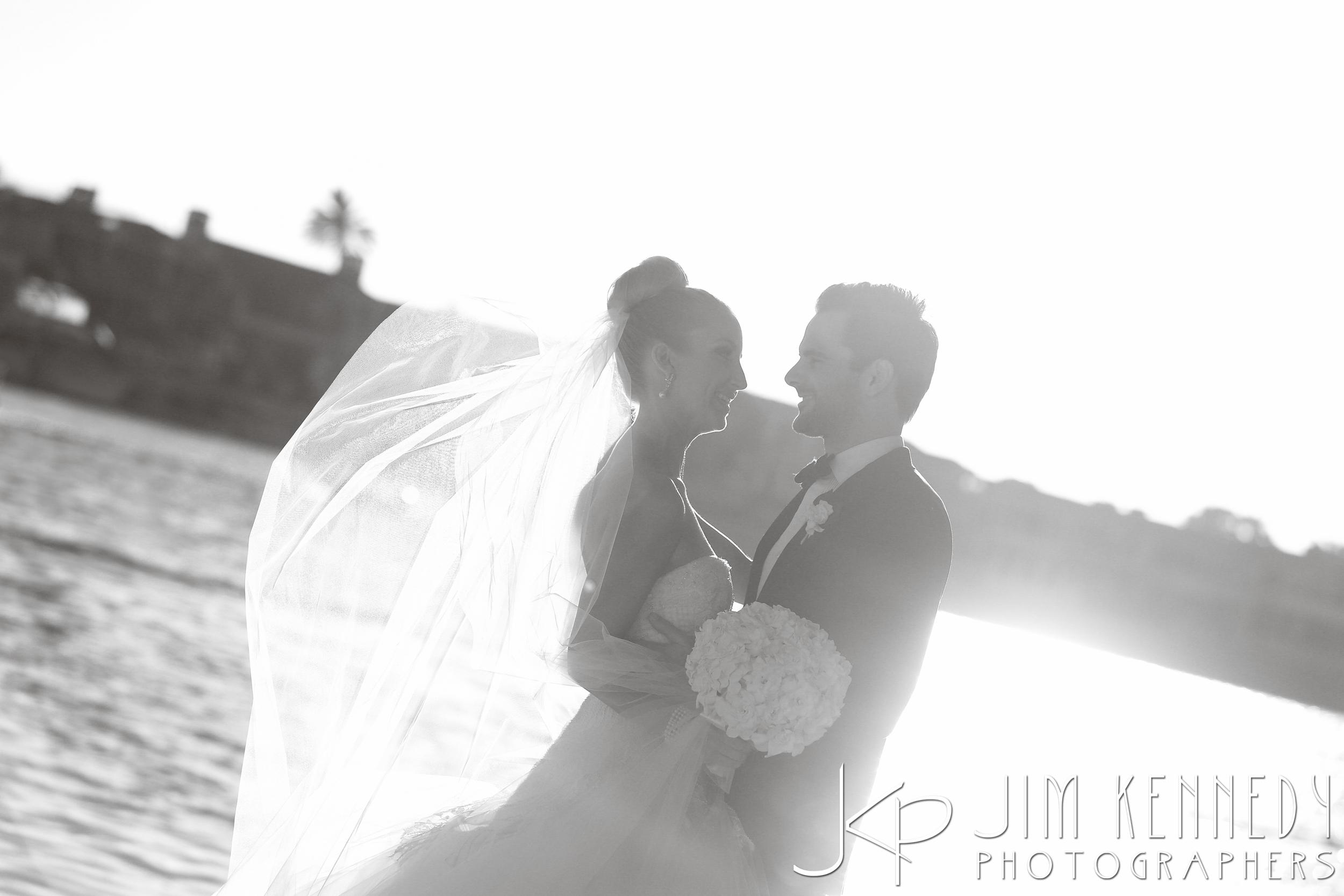 balboa-bay-resort-wedding-photography_0145.JPG
