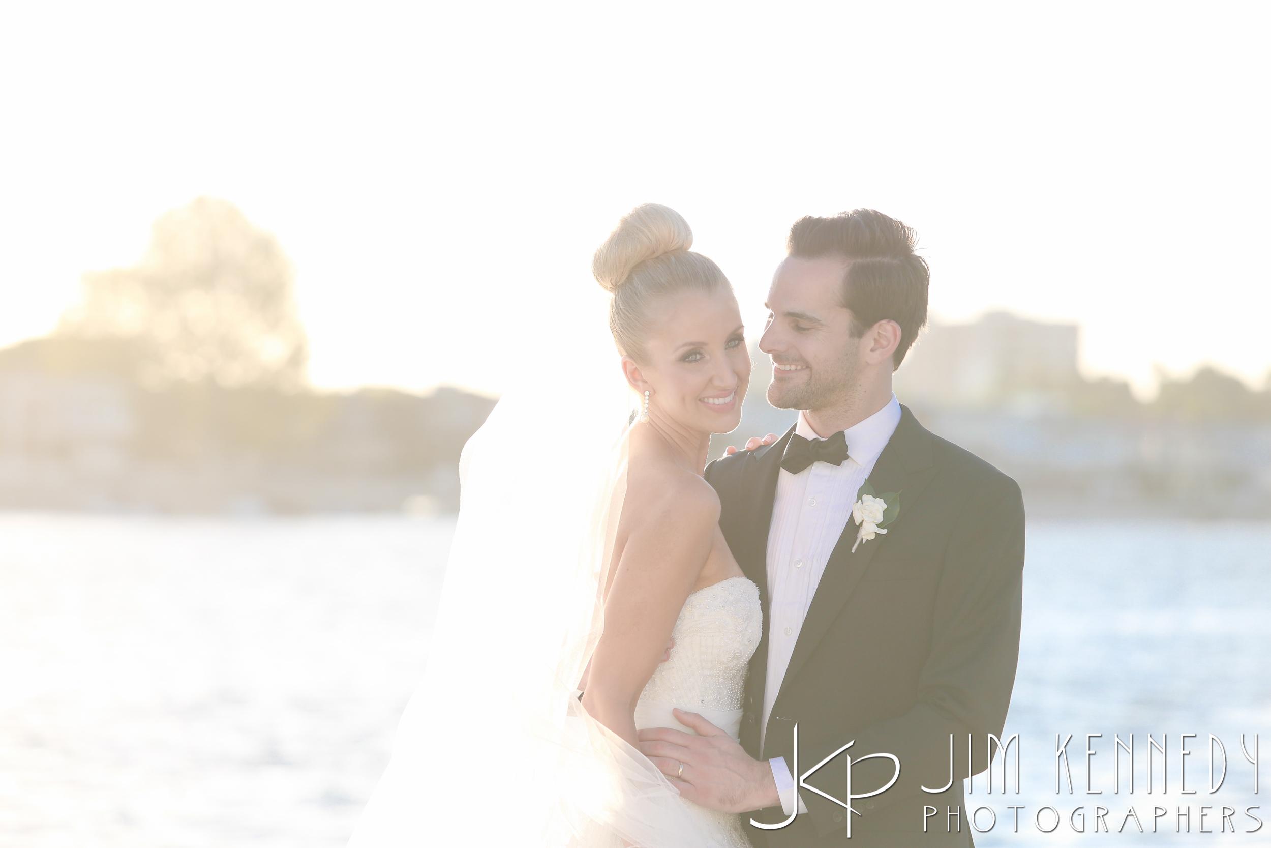 balboa-bay-resort-wedding-photography_0146.JPG