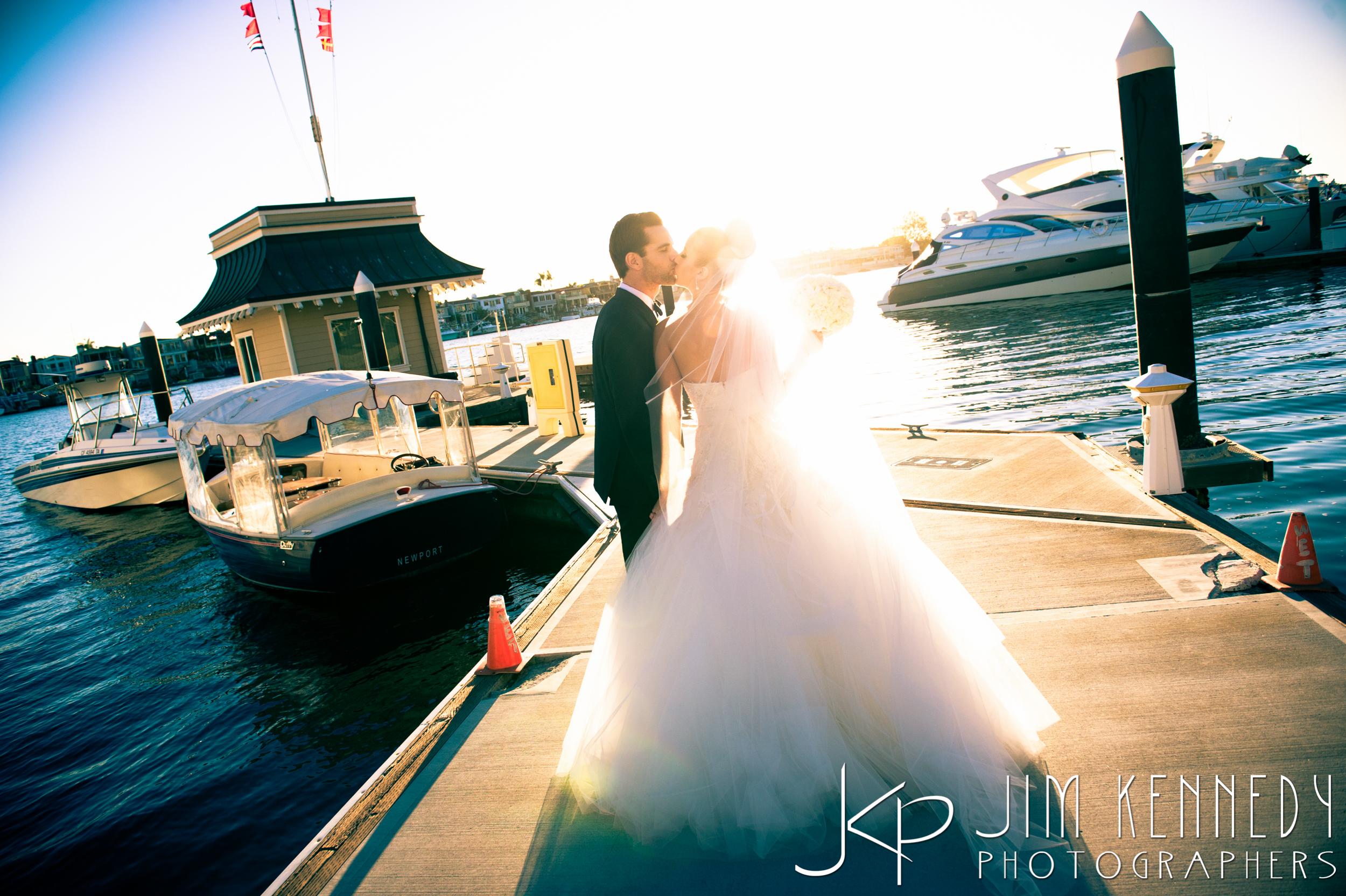 balboa-bay-resort-wedding-photography_0144.JPG