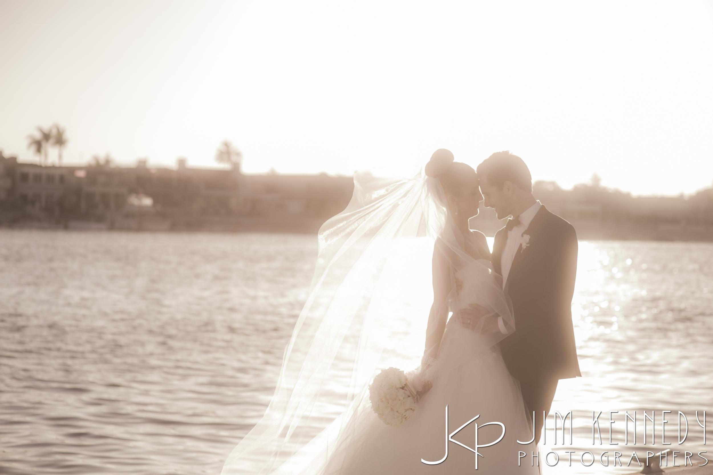 balboa-bay-resort-wedding-photography_0147.JPG