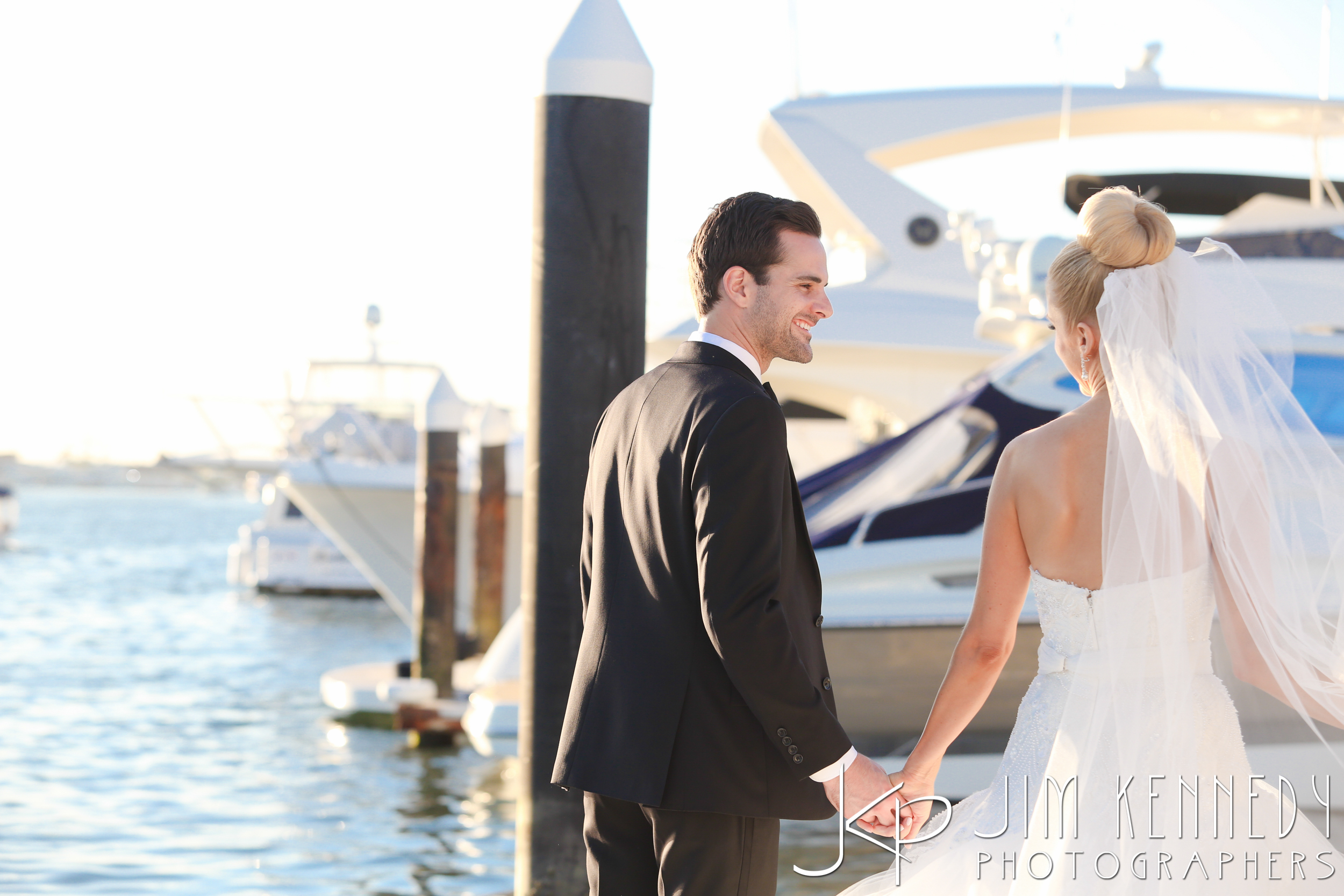 balboa-bay-resort-wedding-photography_0148.JPG