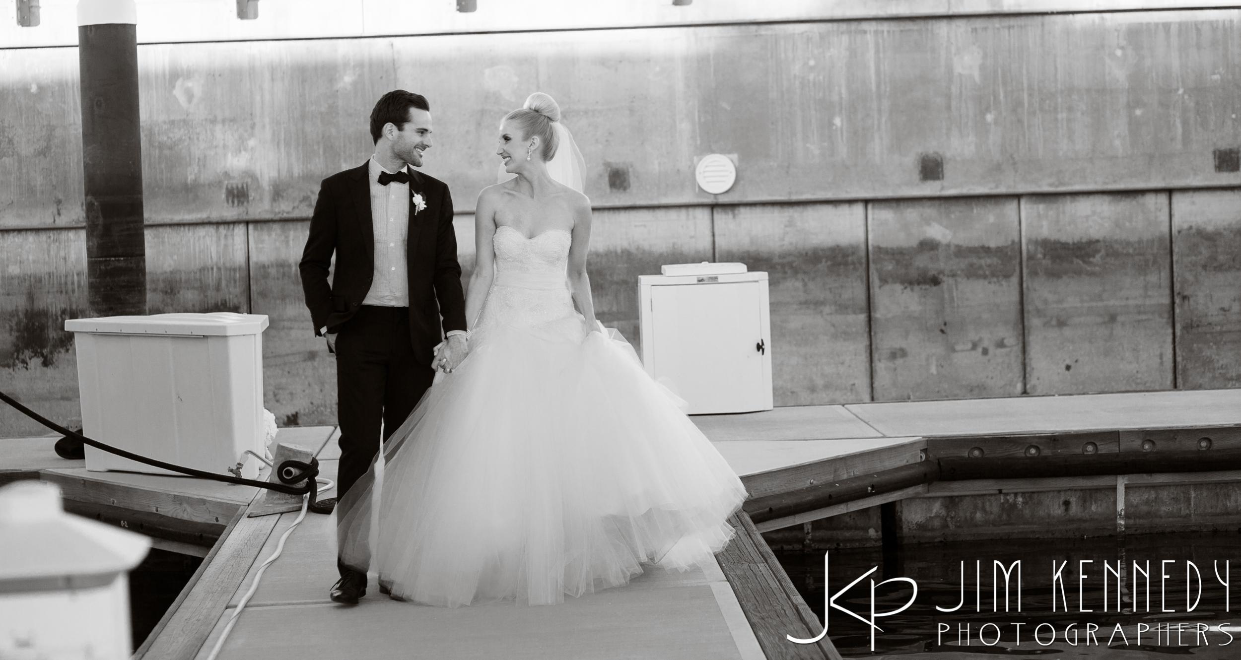 balboa-bay-resort-wedding-photography_0149.JPG