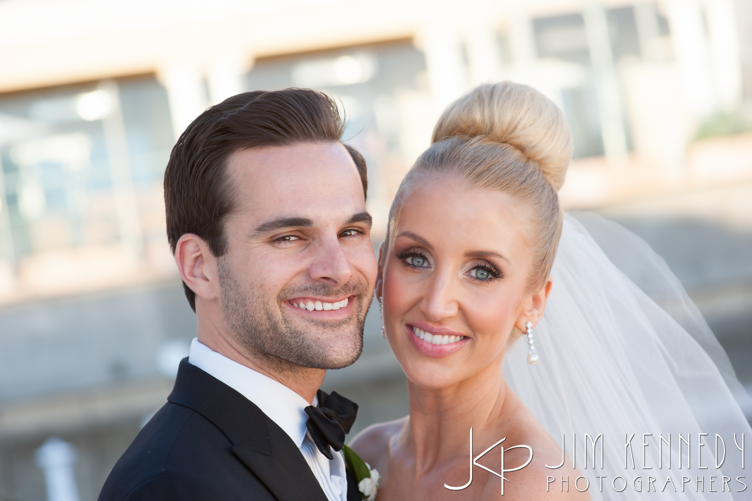 balboa-bay-resort-wedding-photography_0151.JPG