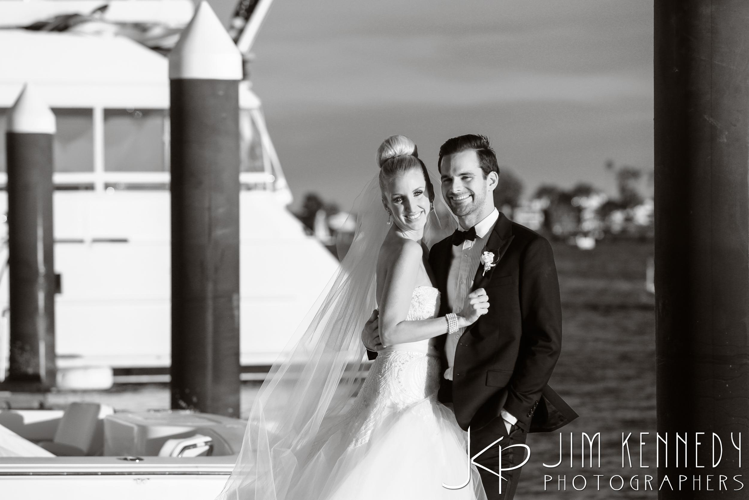 balboa-bay-resort-wedding-photography_0152.JPG