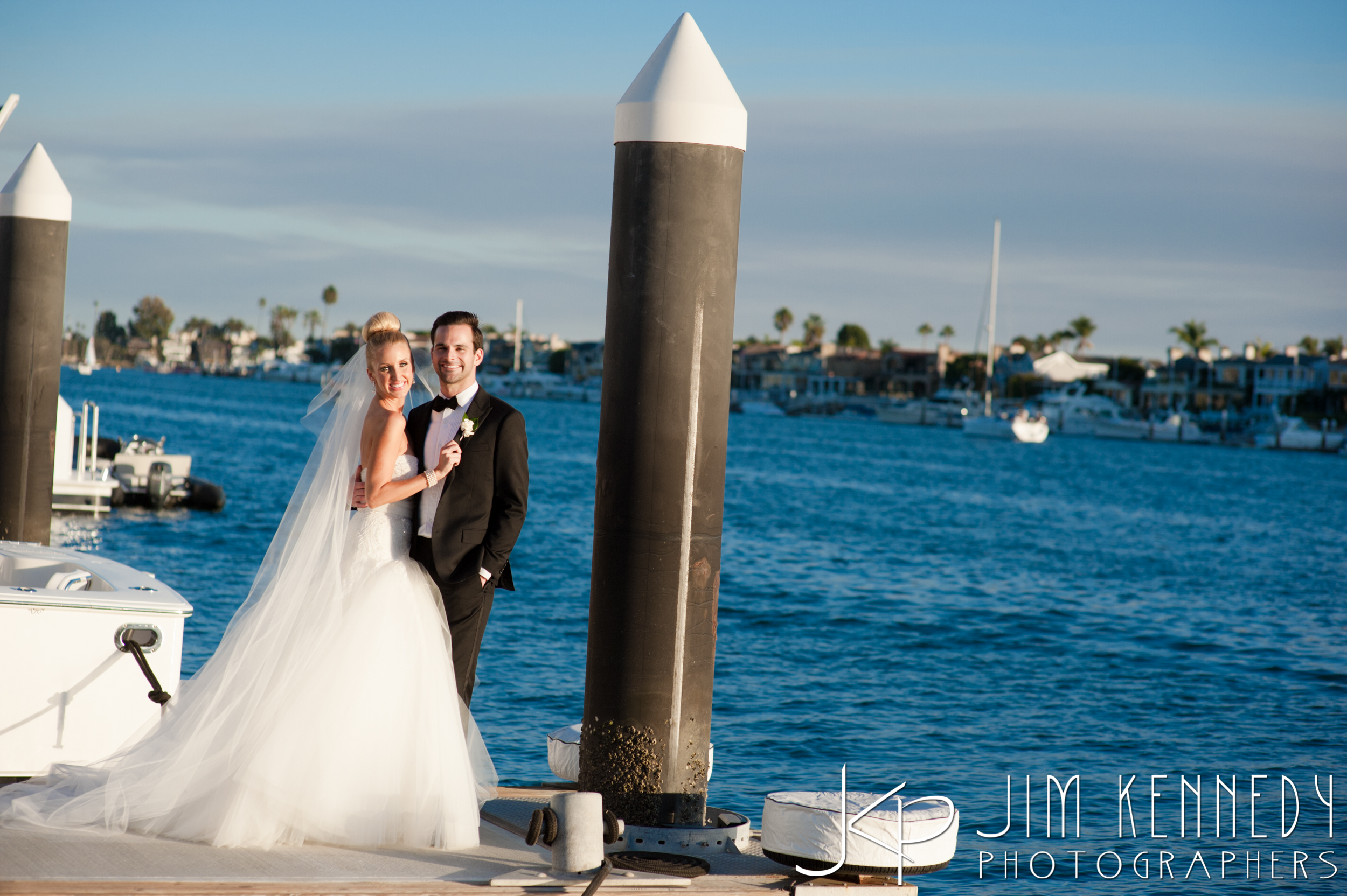 balboa-bay-resort-wedding-photography_0153.JPG