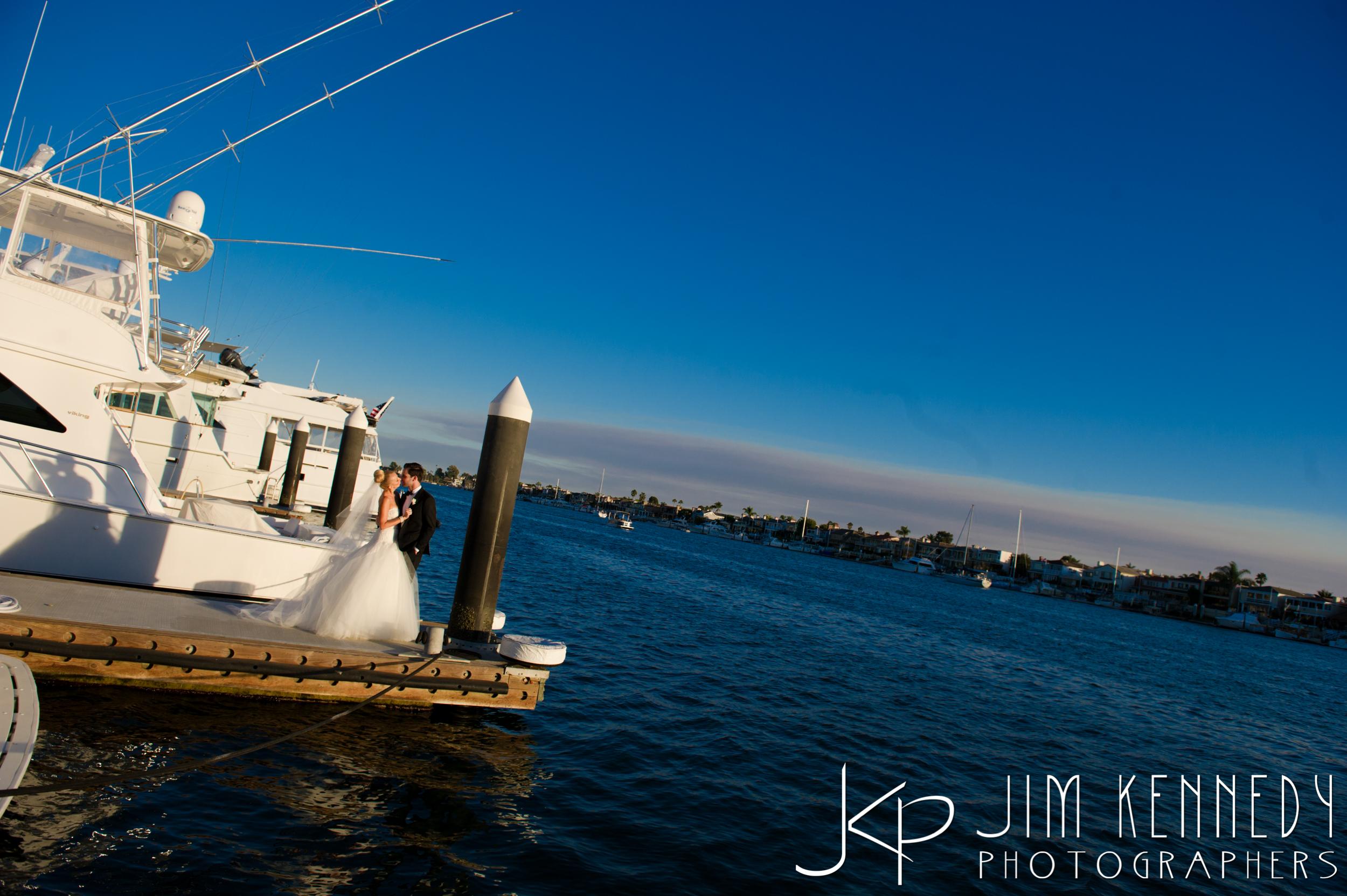 balboa-bay-resort-wedding-photography_0154.JPG