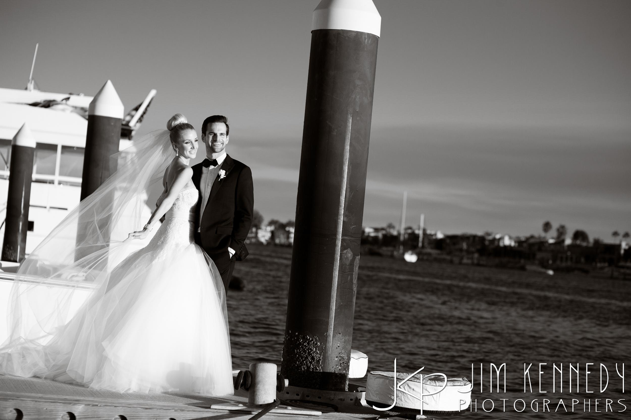 balboa-bay-resort-wedding-photography_0155.JPG