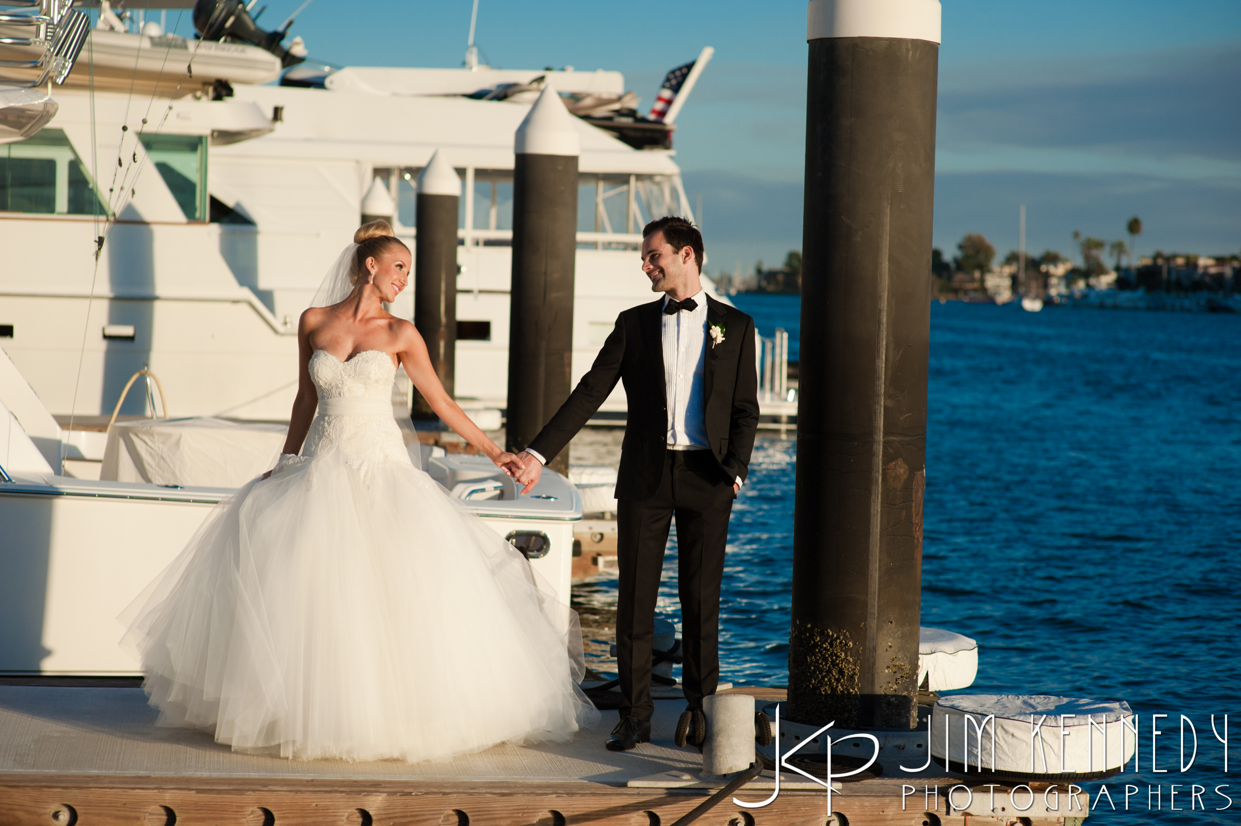 balboa-bay-resort-wedding-photography_0157.JPG