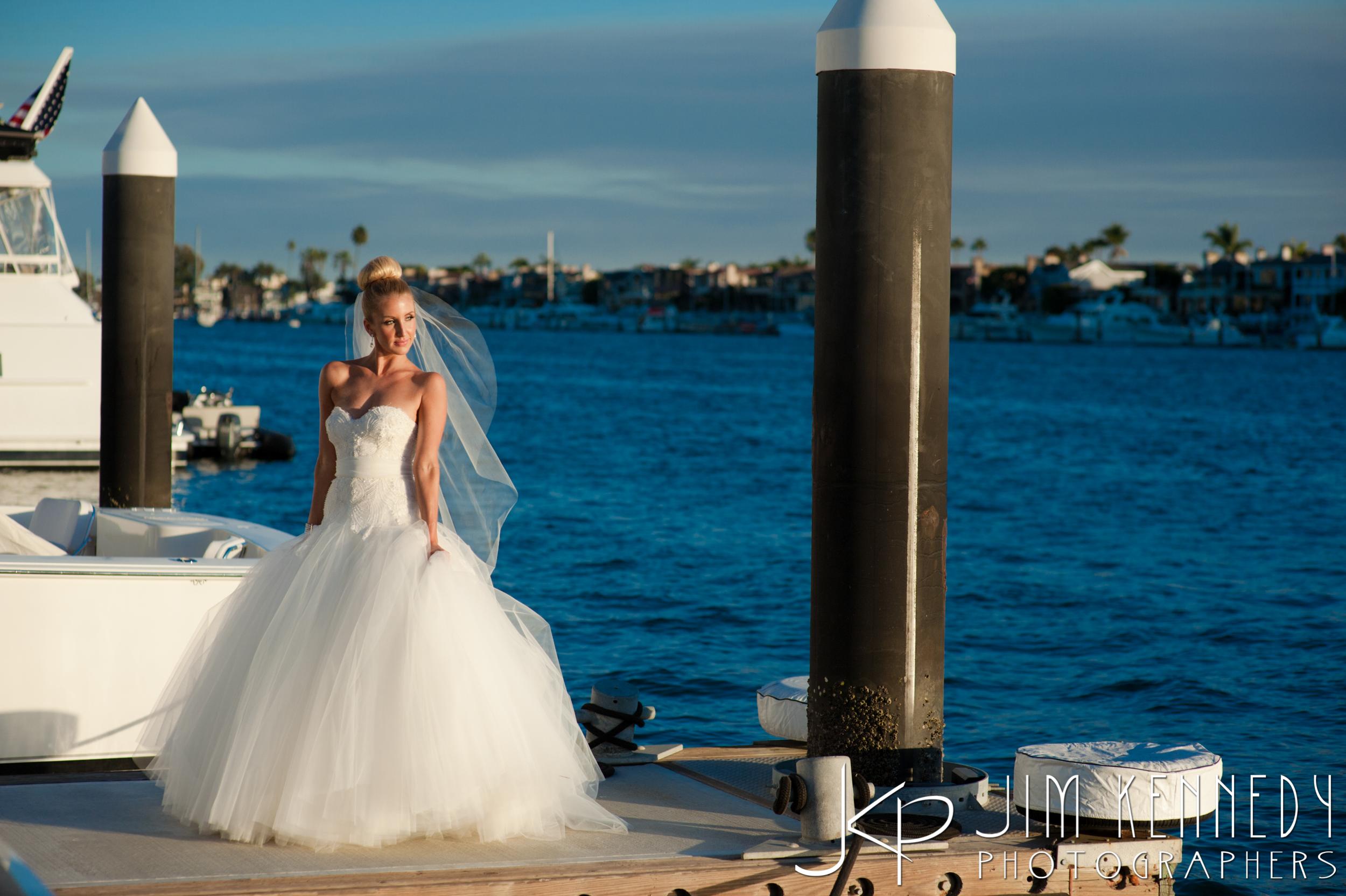 balboa-bay-resort-wedding-photography_0158.JPG