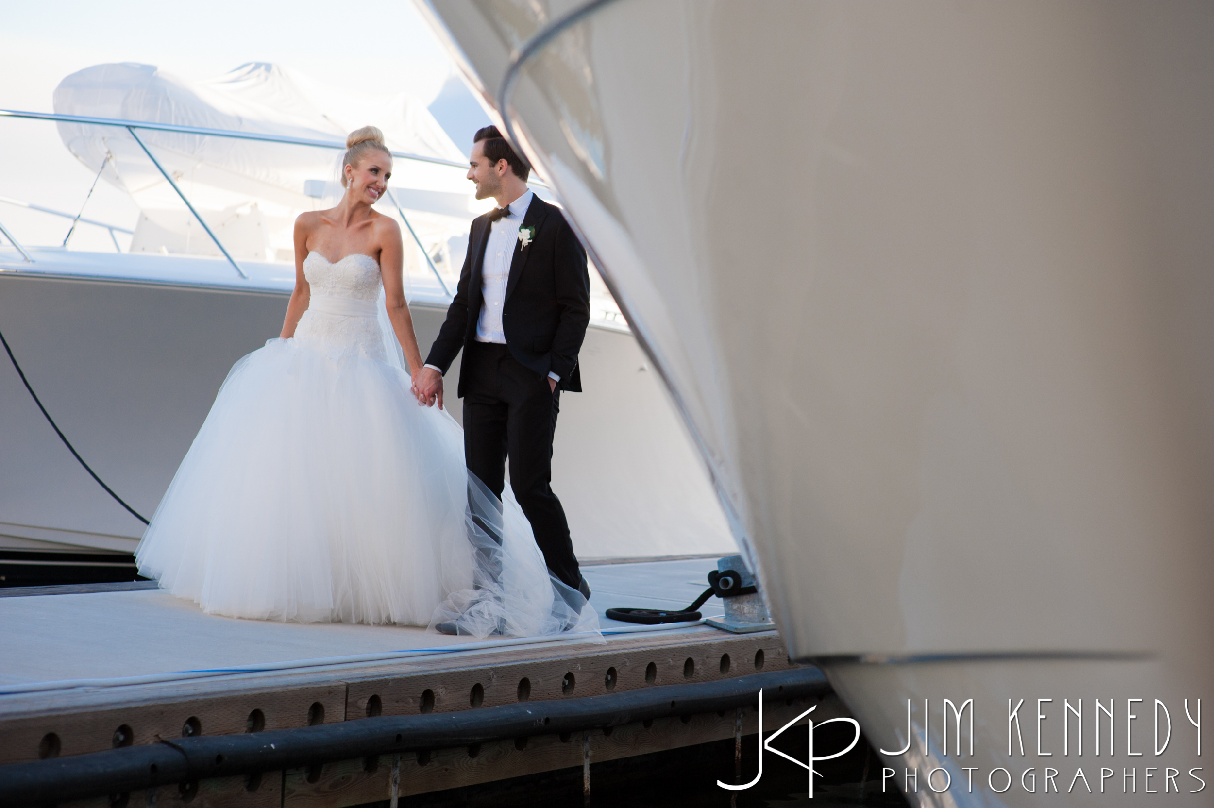 balboa-bay-resort-wedding-photography_0159.JPG