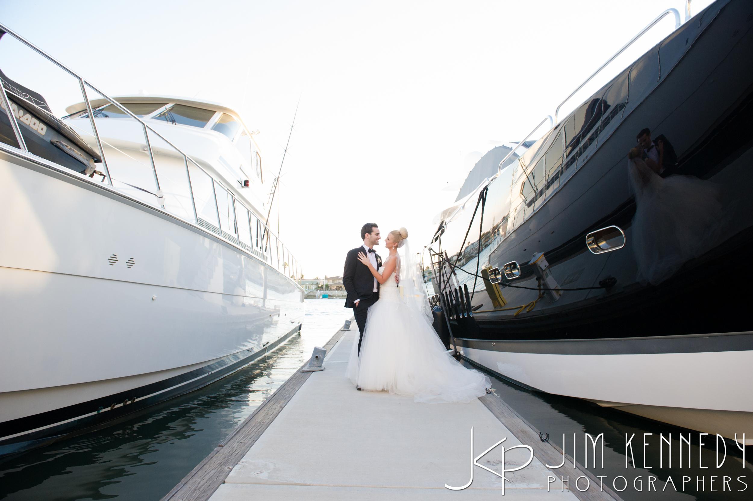 balboa-bay-resort-wedding-photography_0161.JPG