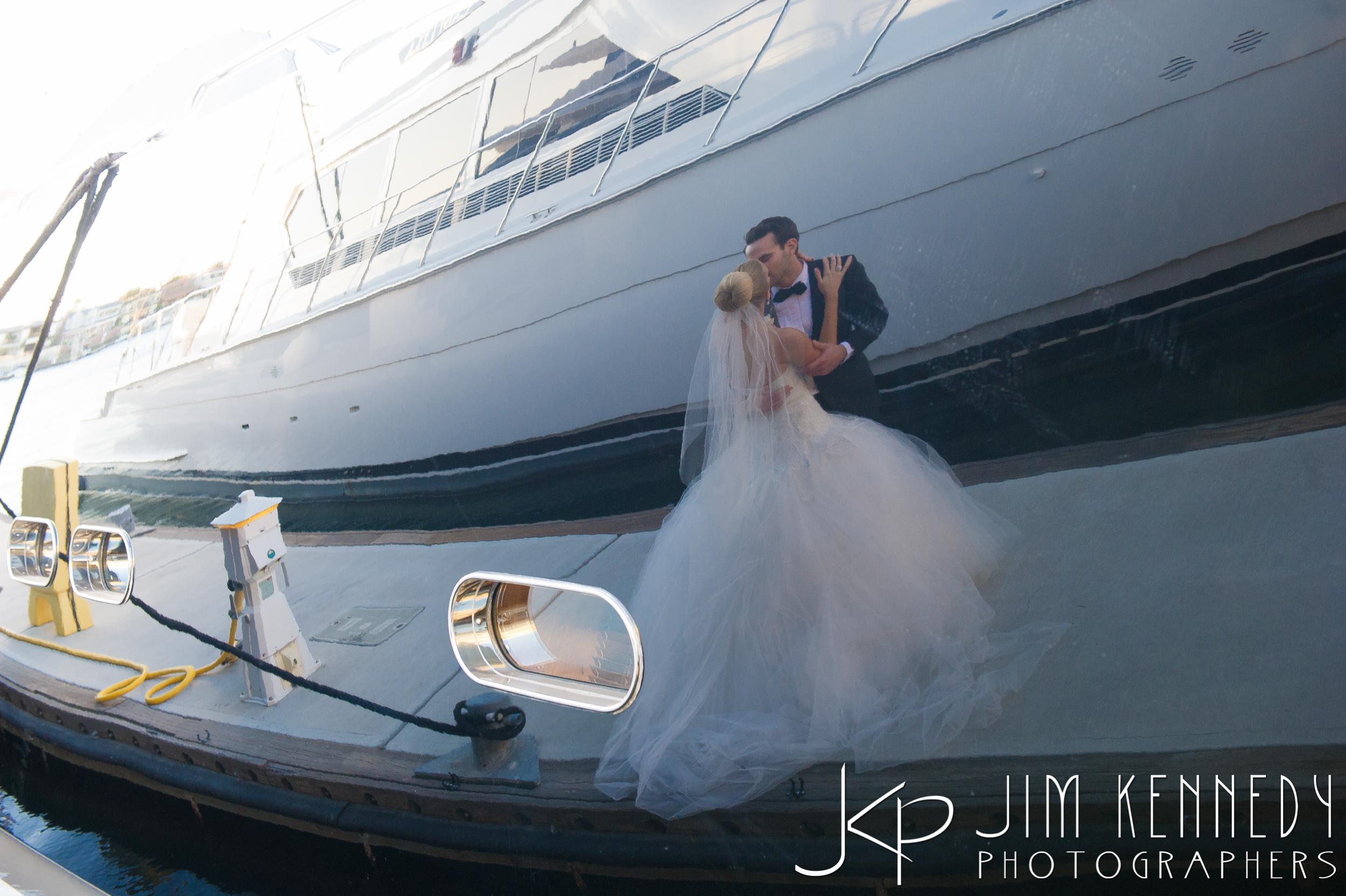 balboa-bay-resort-wedding-photography_0160.JPG