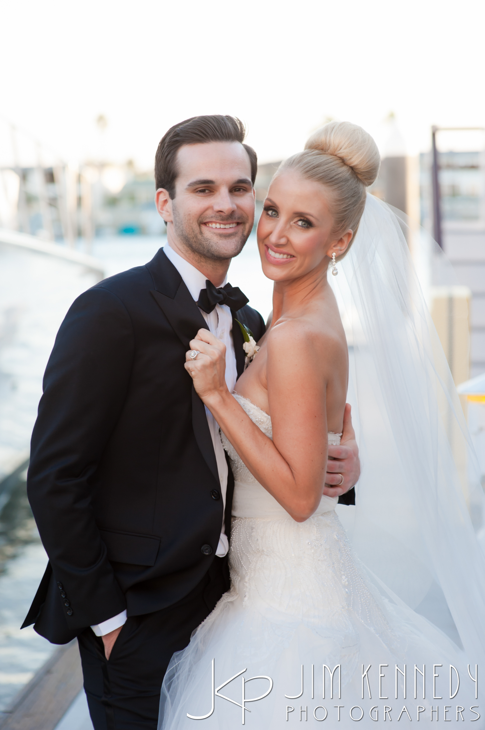 balboa-bay-resort-wedding-photography_0162.JPG