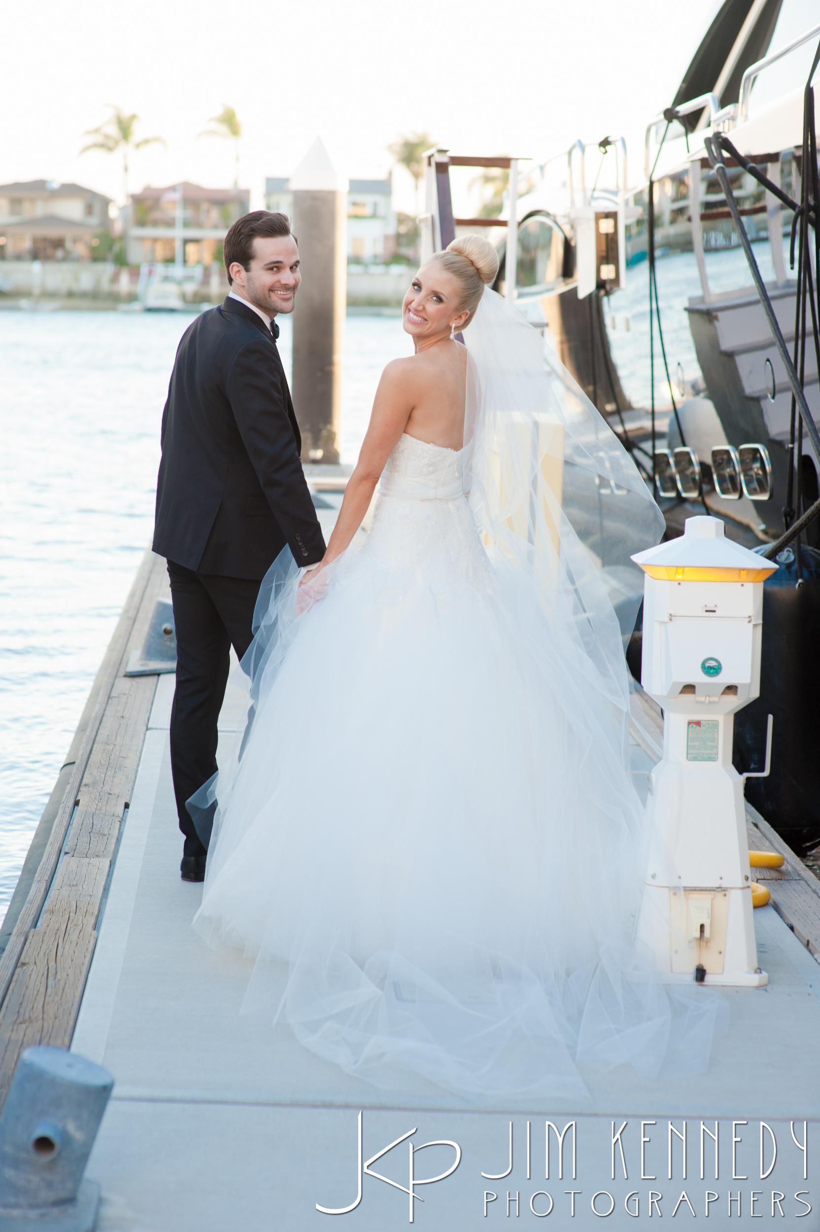 balboa-bay-resort-wedding-photography_0163.JPG