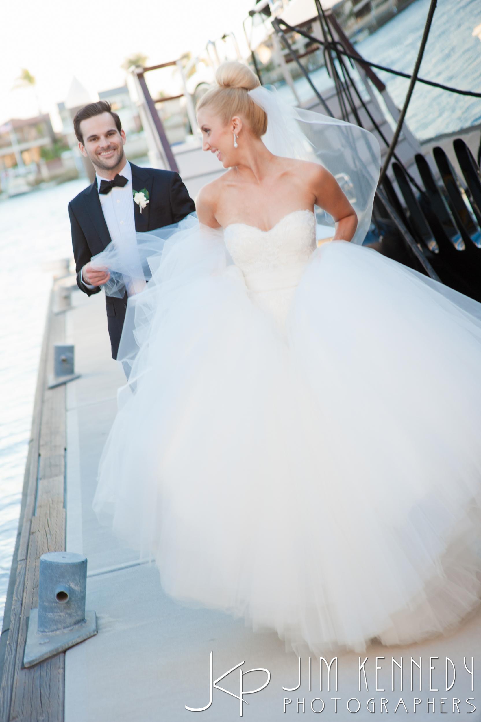 balboa-bay-resort-wedding-photography_0165.JPG