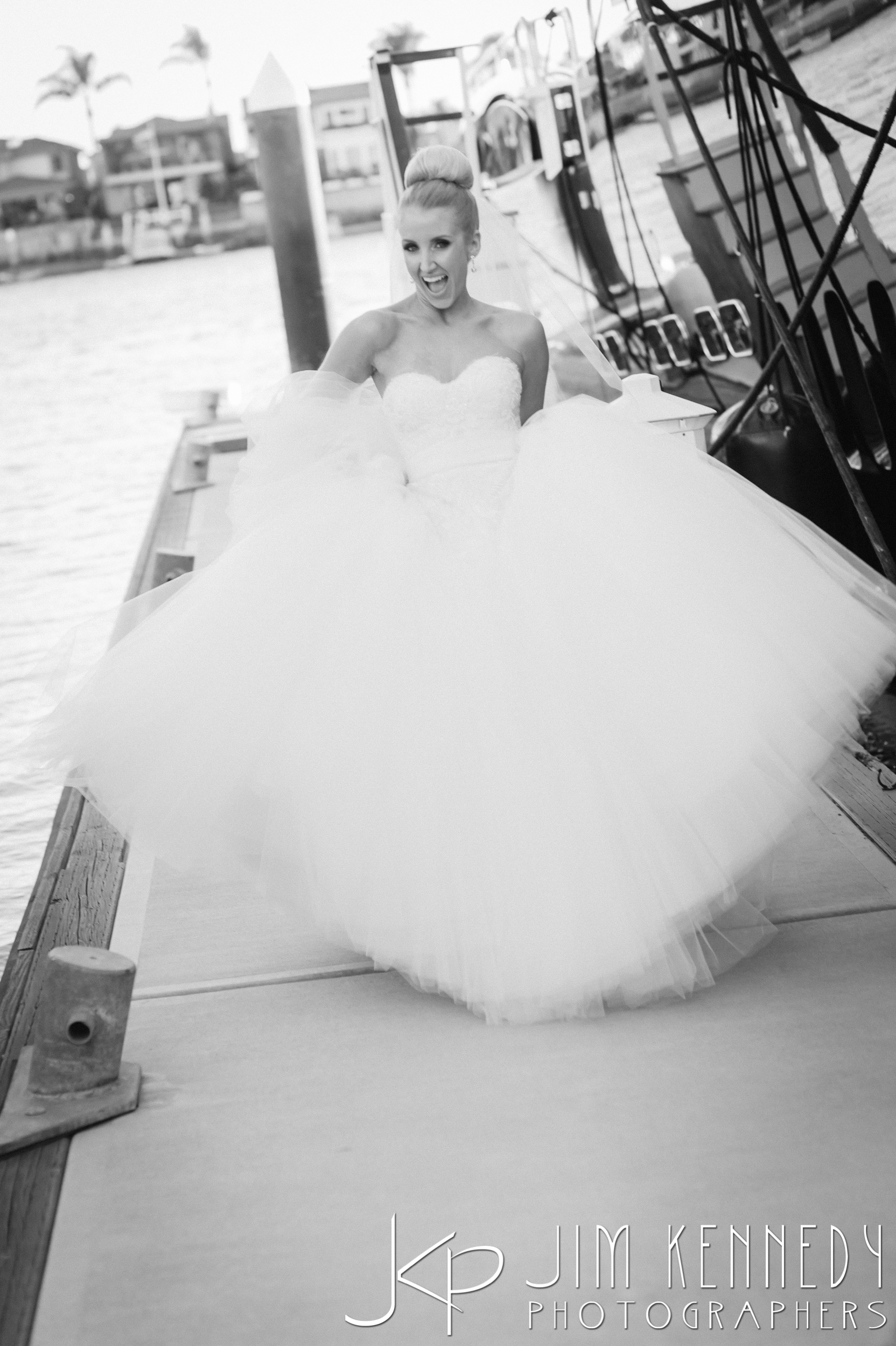 balboa-bay-resort-wedding-photography_0164.JPG