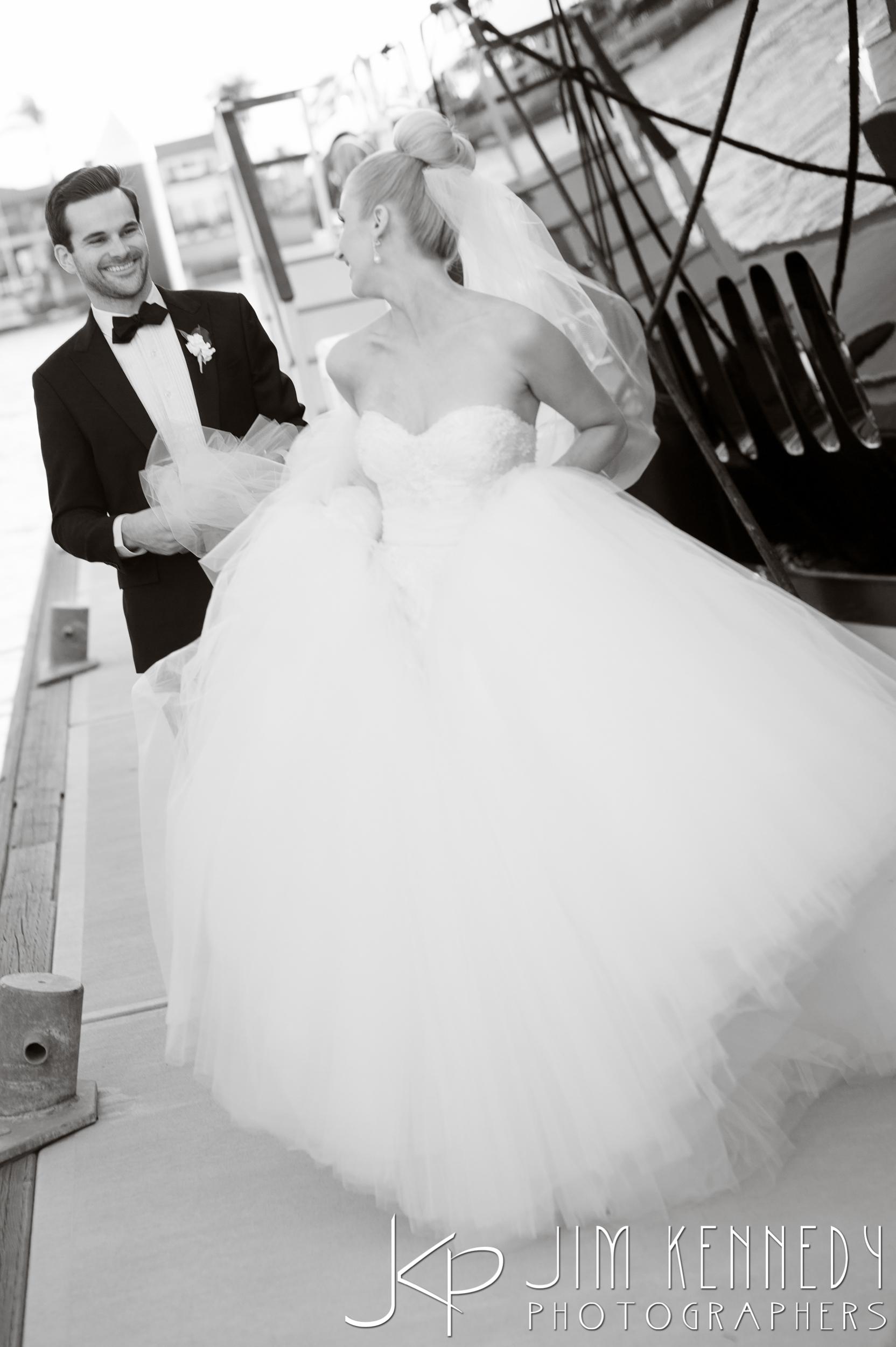 balboa-bay-resort-wedding-photography_0166.JPG