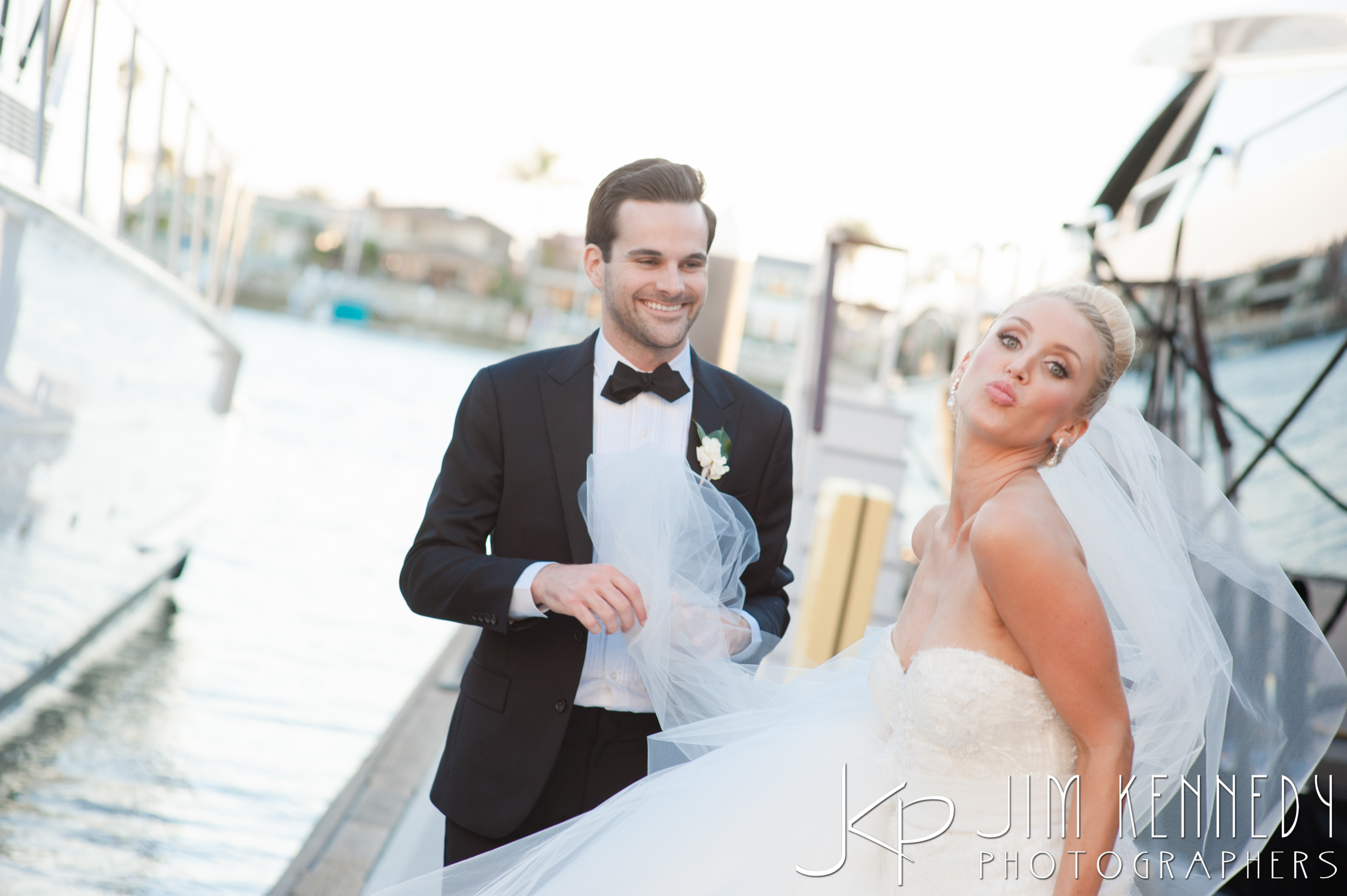 balboa-bay-resort-wedding-photography_0167.JPG