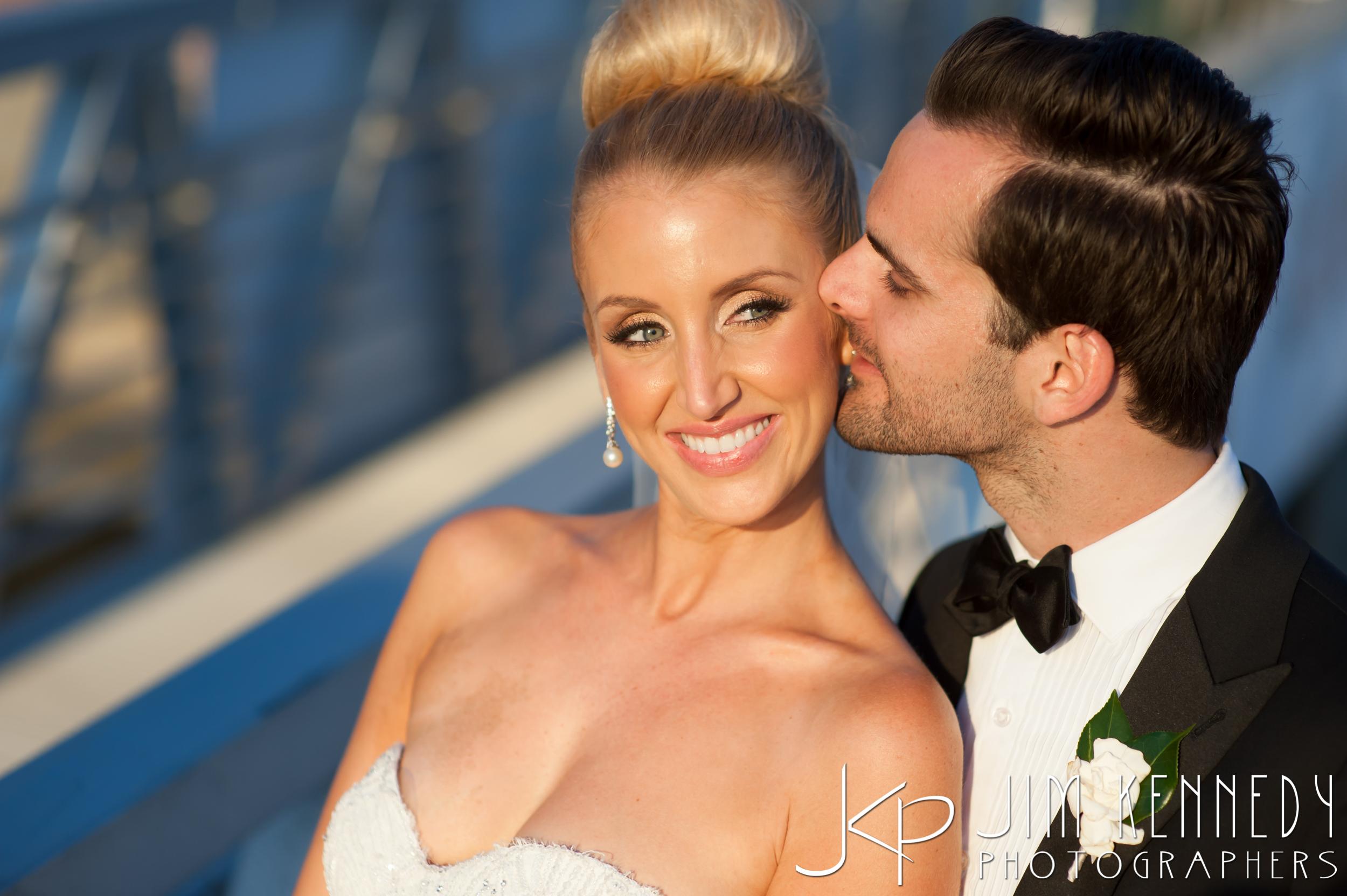 balboa-bay-resort-wedding-photography_0169.JPG