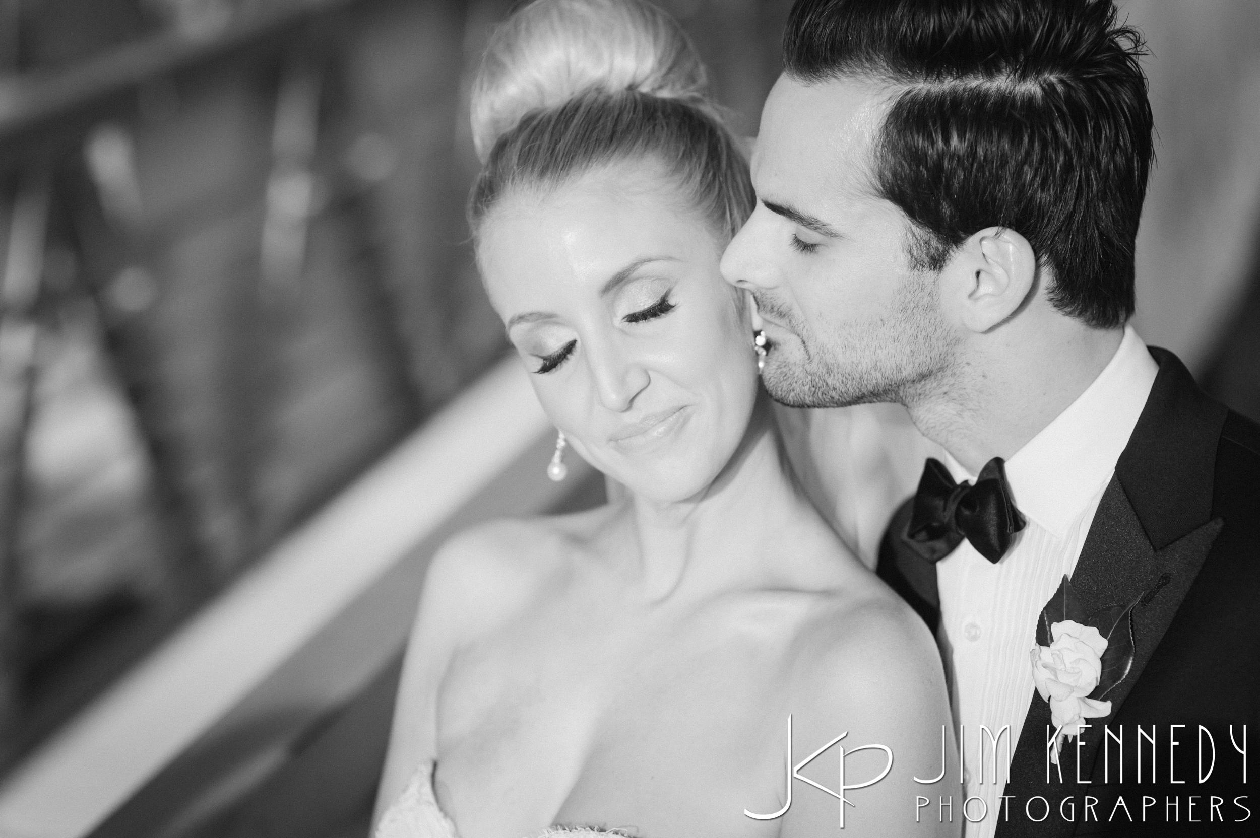 balboa-bay-resort-wedding-photography_0170.JPG
