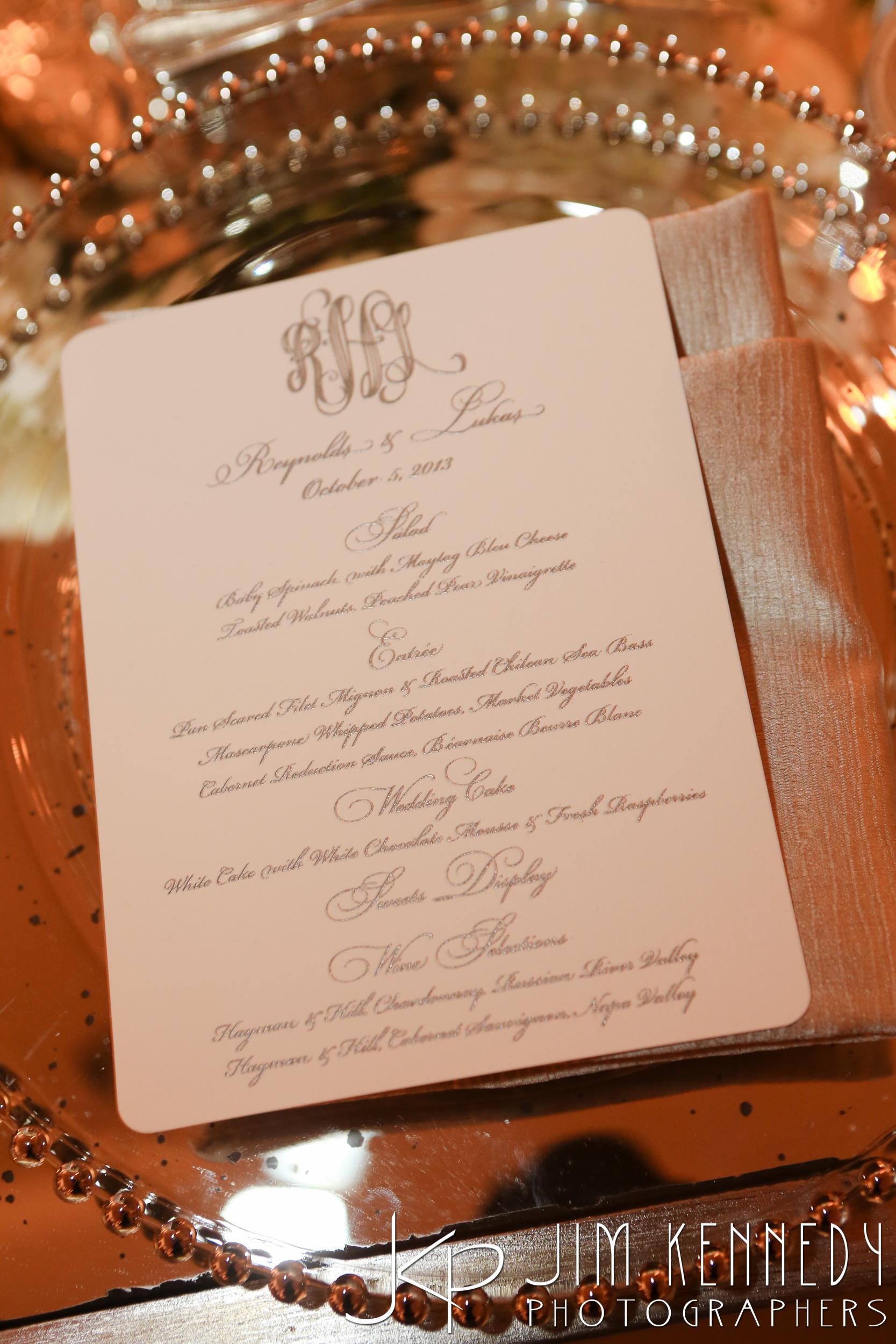 balboa-bay-resort-wedding-photography_0171.JPG