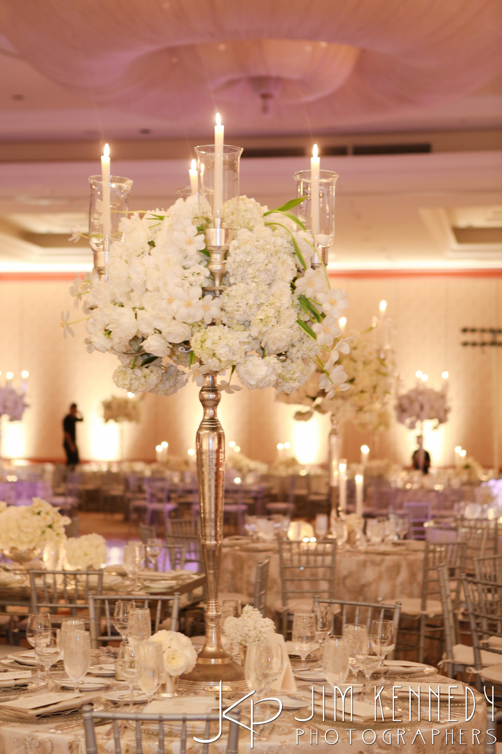 balboa-bay-resort-wedding-photography_0173.JPG