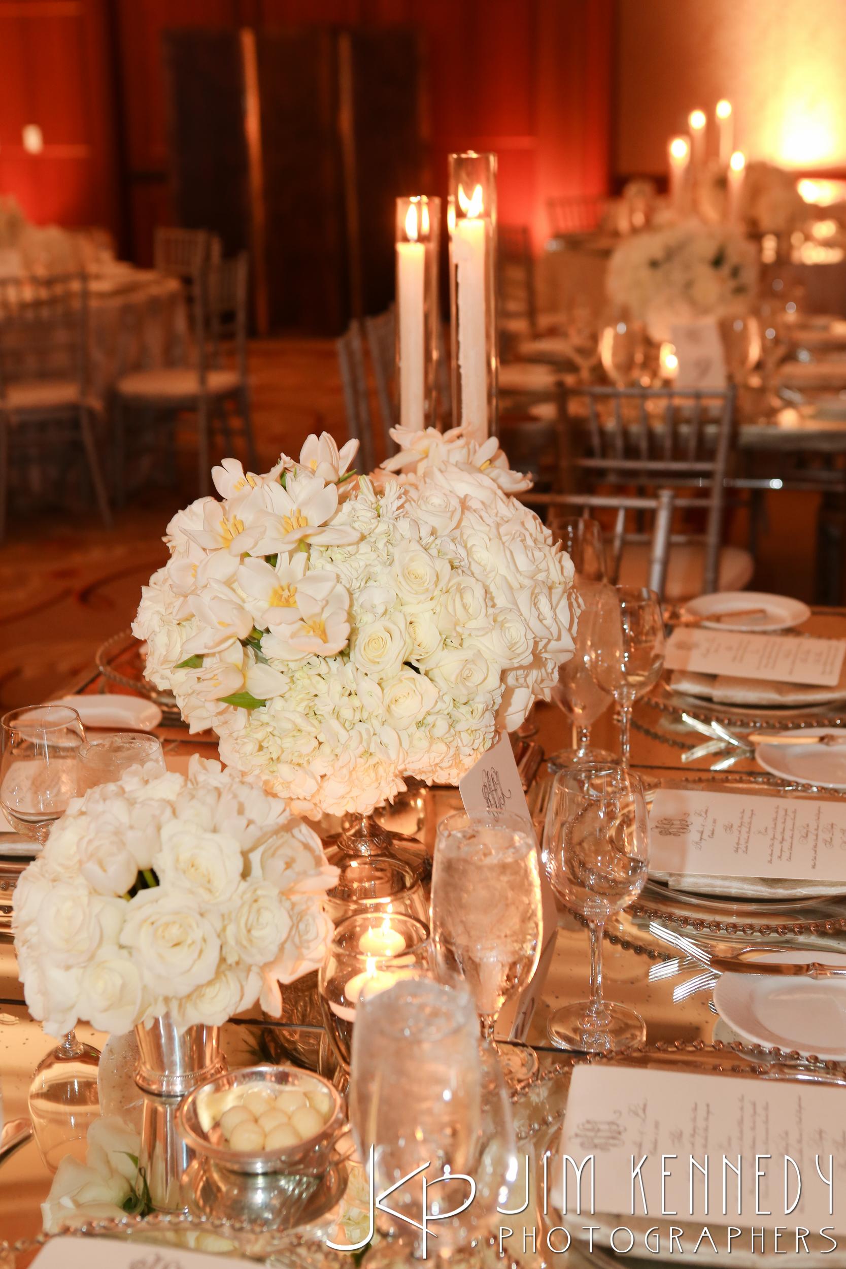 balboa-bay-resort-wedding-photography_0175.JPG