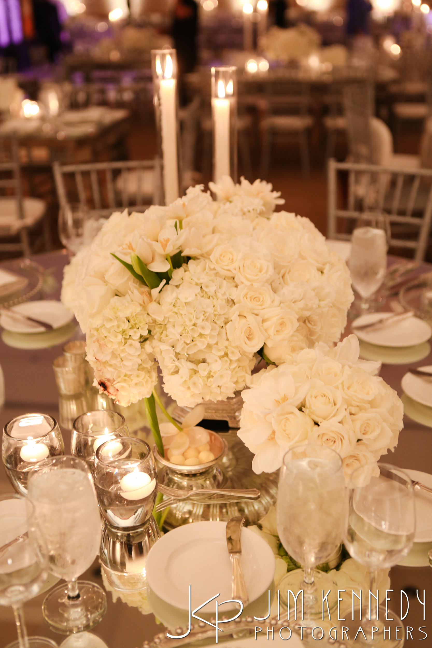 balboa-bay-resort-wedding-photography_0176.JPG