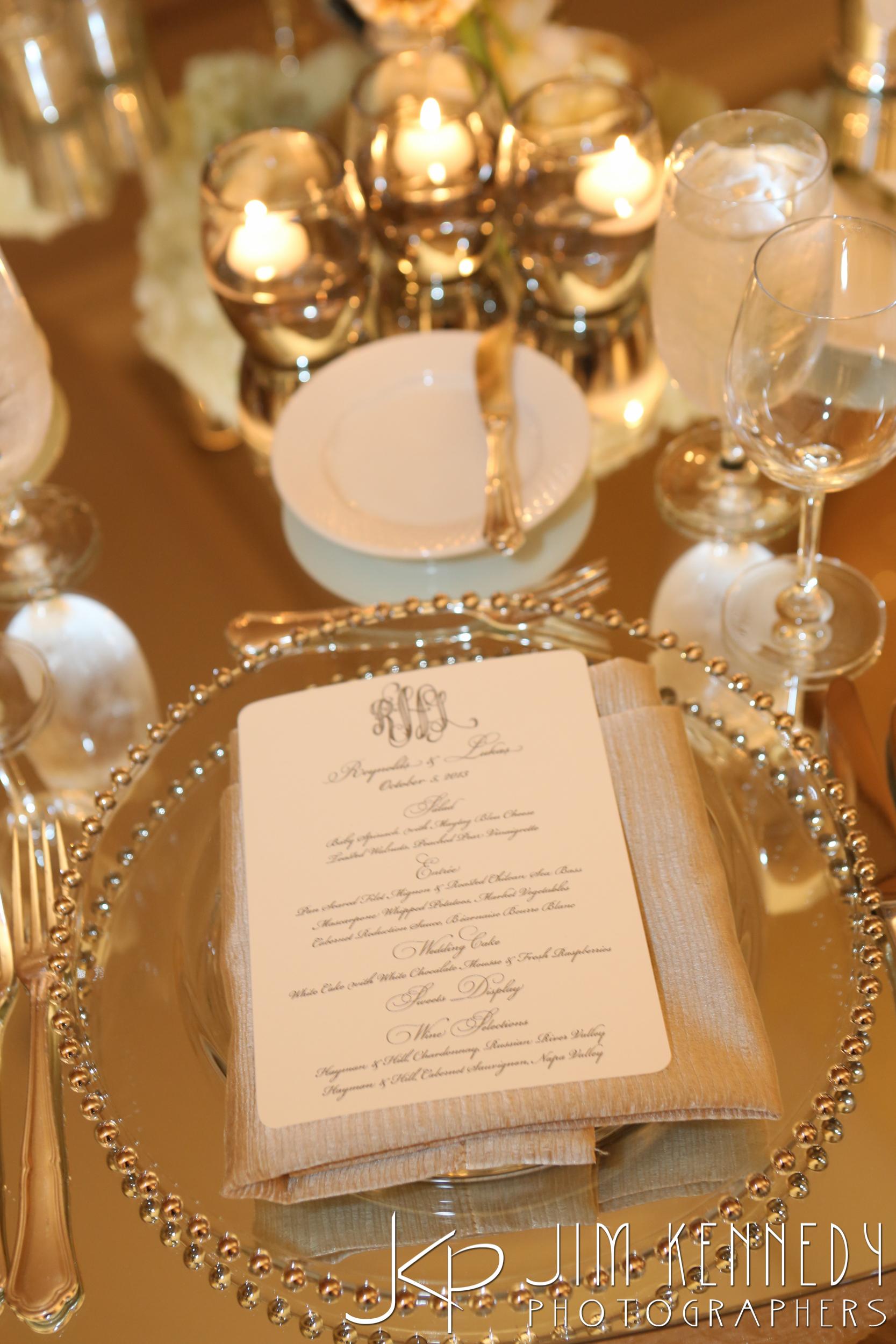 balboa-bay-resort-wedding-photography_0177.JPG