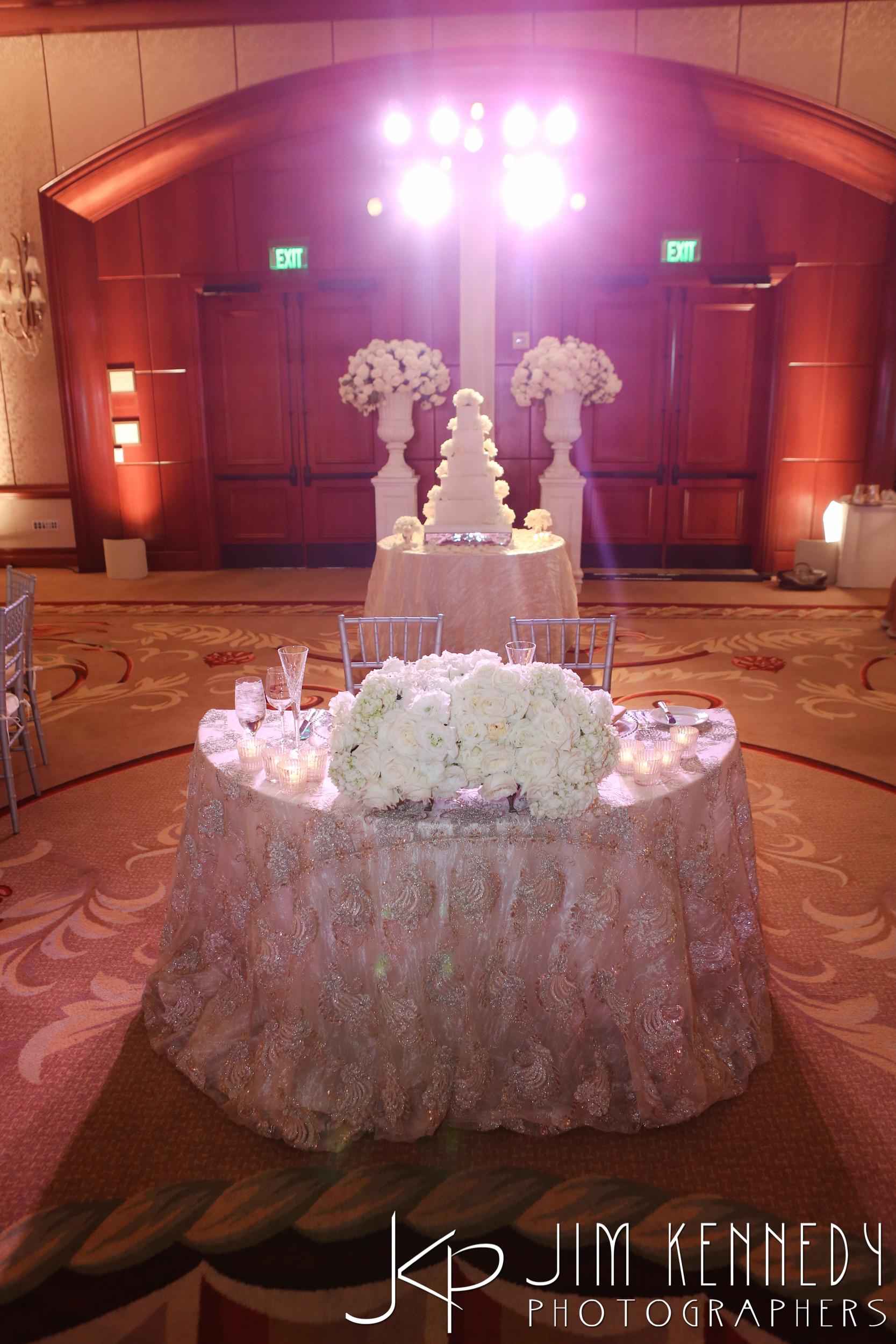balboa-bay-resort-wedding-photography_0178.JPG
