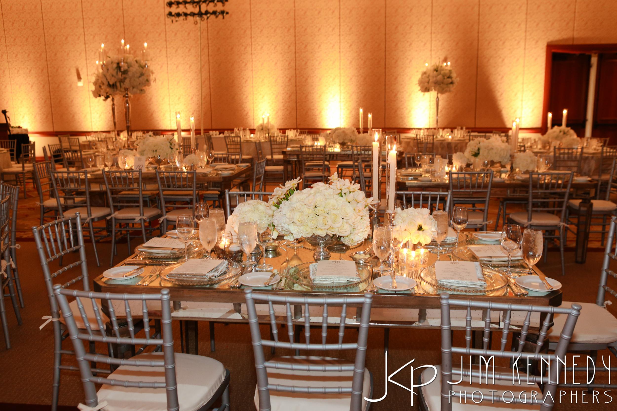 balboa-bay-resort-wedding-photography_0179.JPG